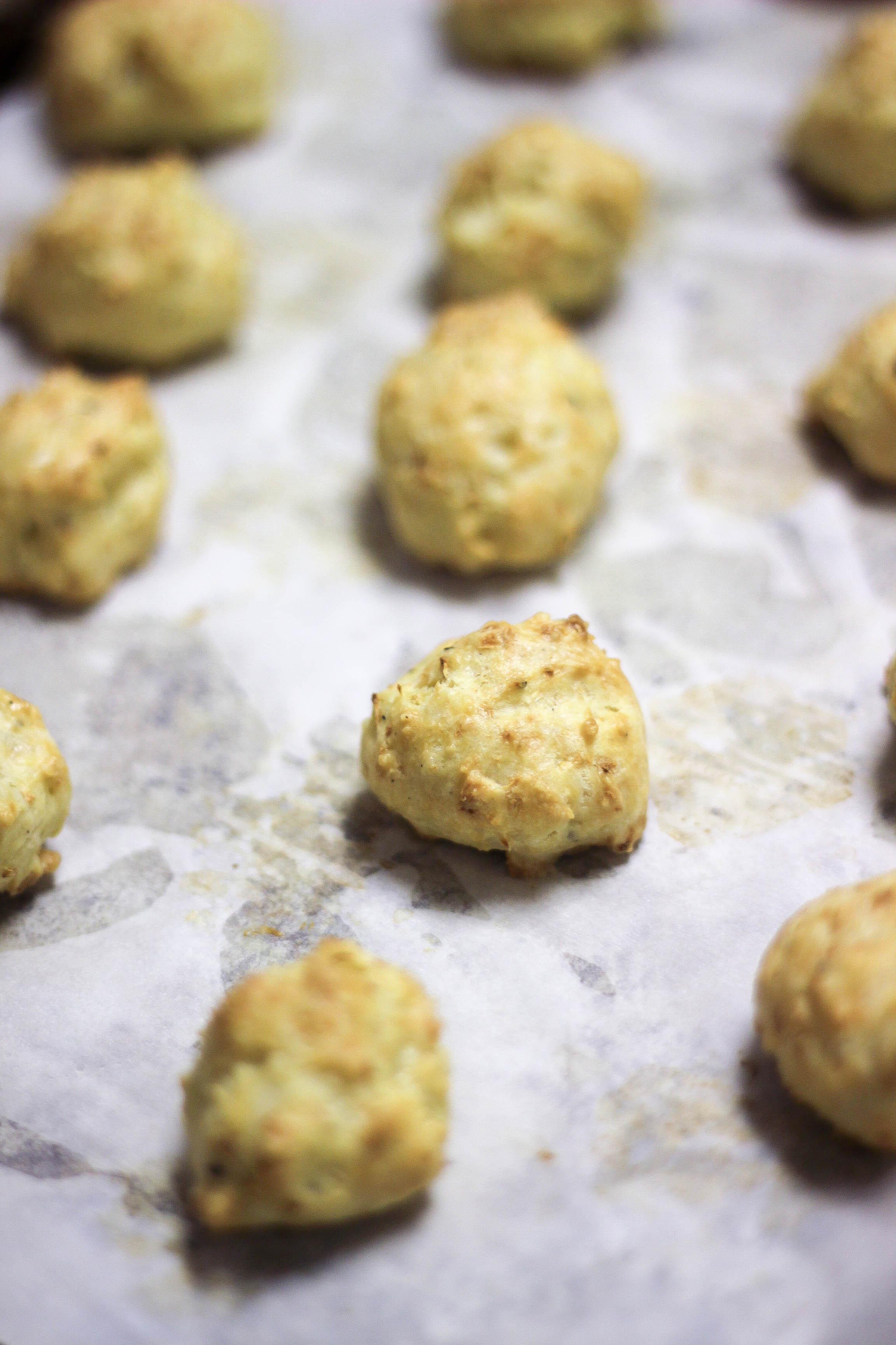 Cauliflower Gougeres-17.jpg