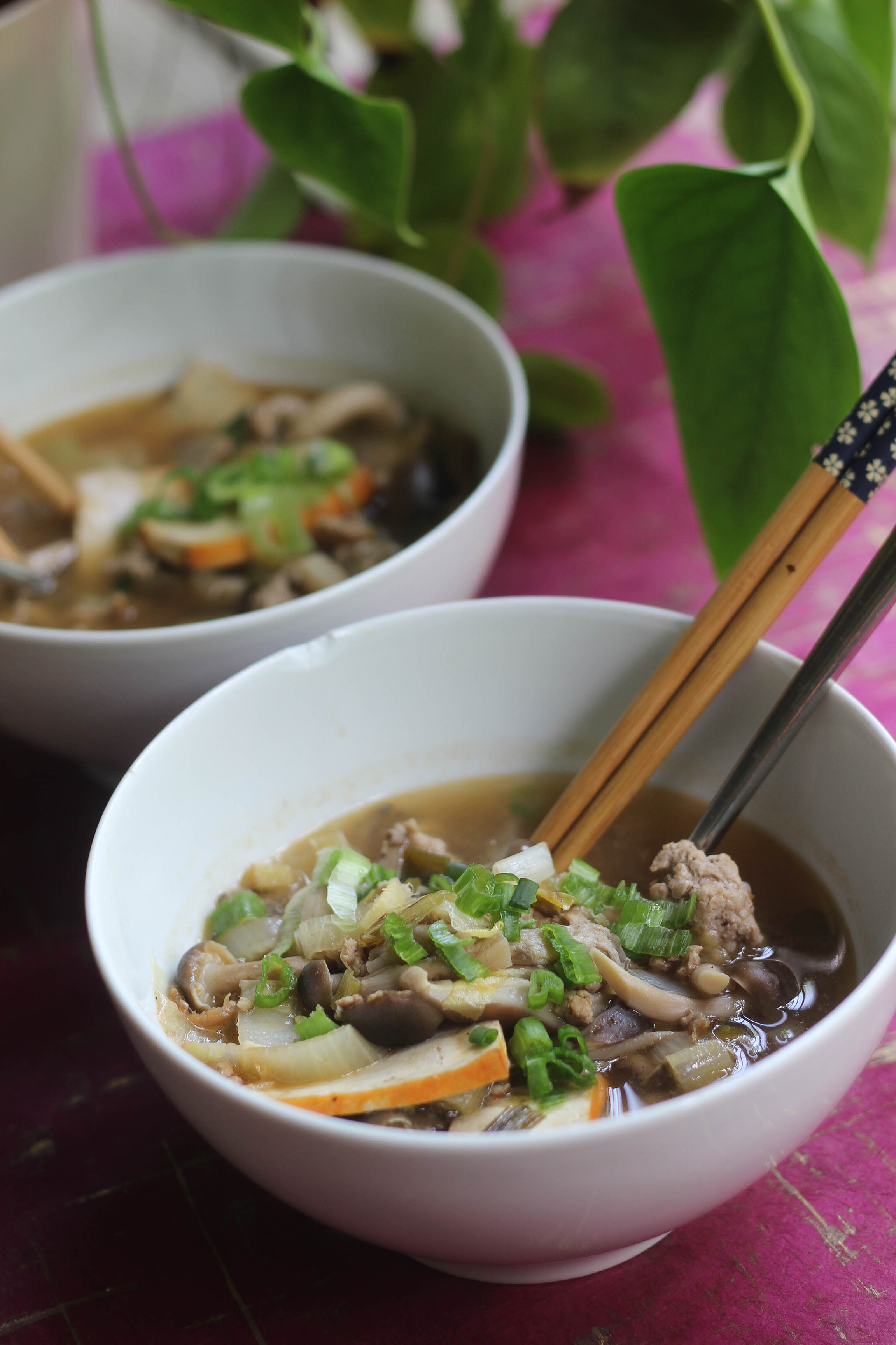 hot and sour soup recipe-6.jpg