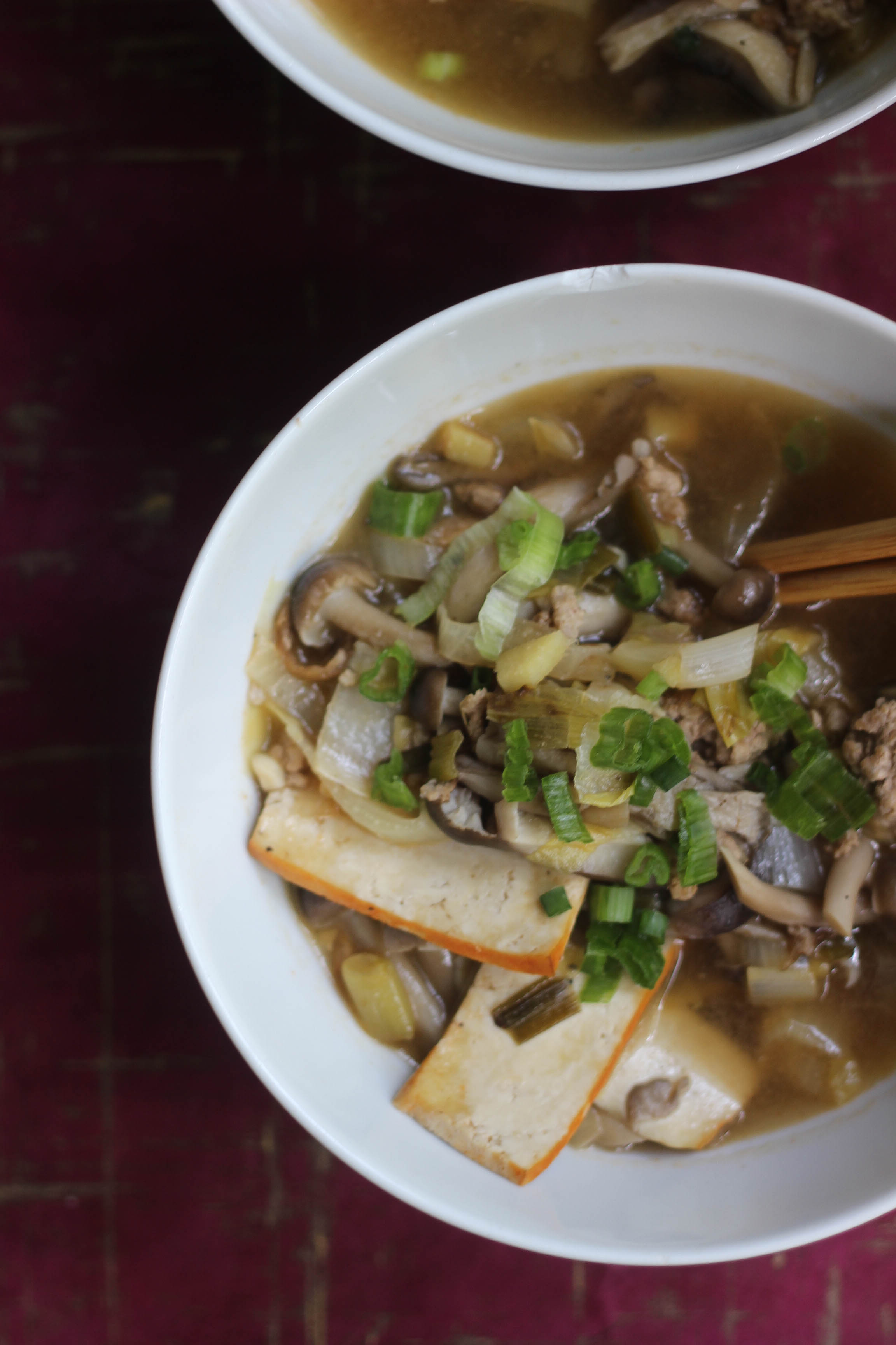 hot and sour soup recipe-8.jpg