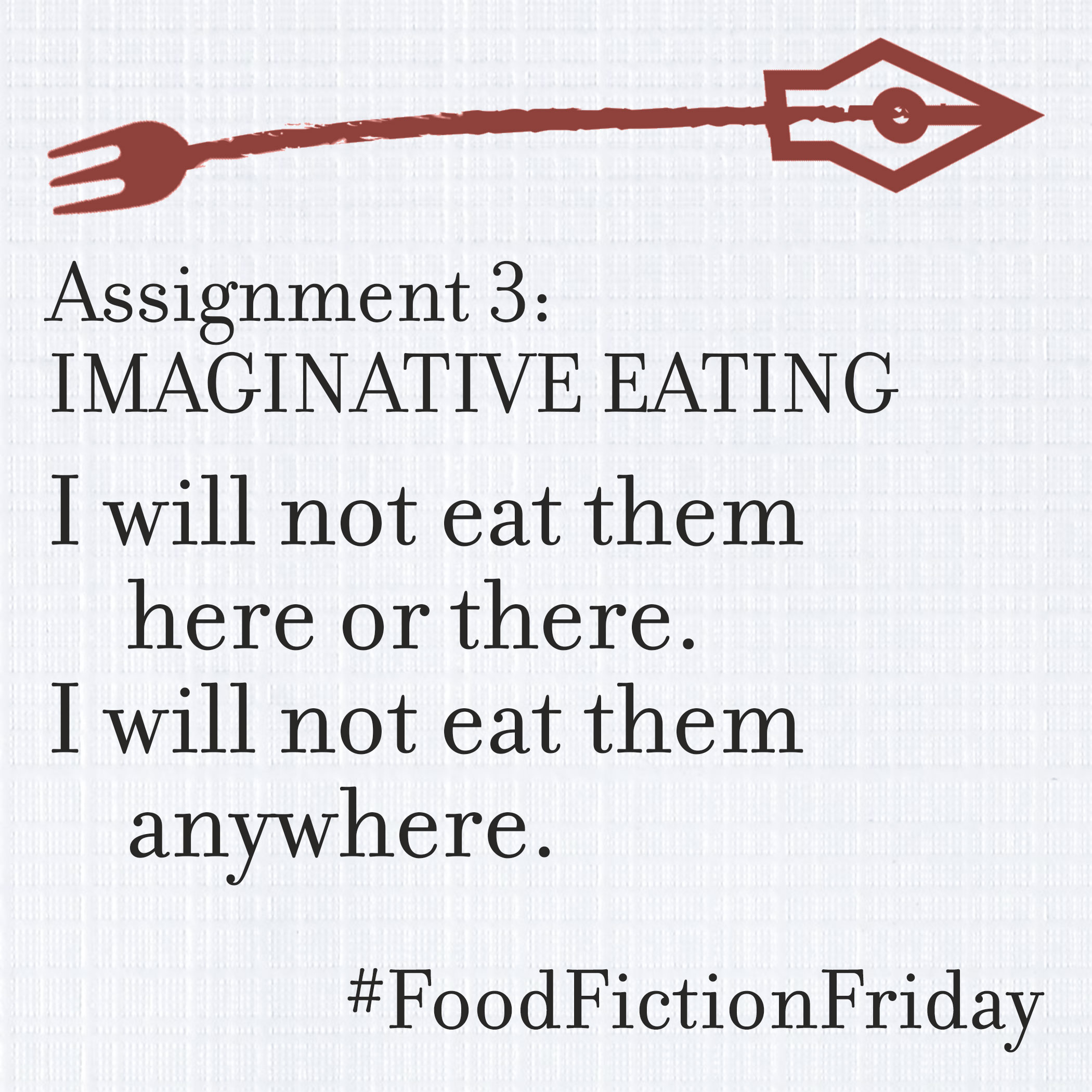 3-imaginative-eating.jpg