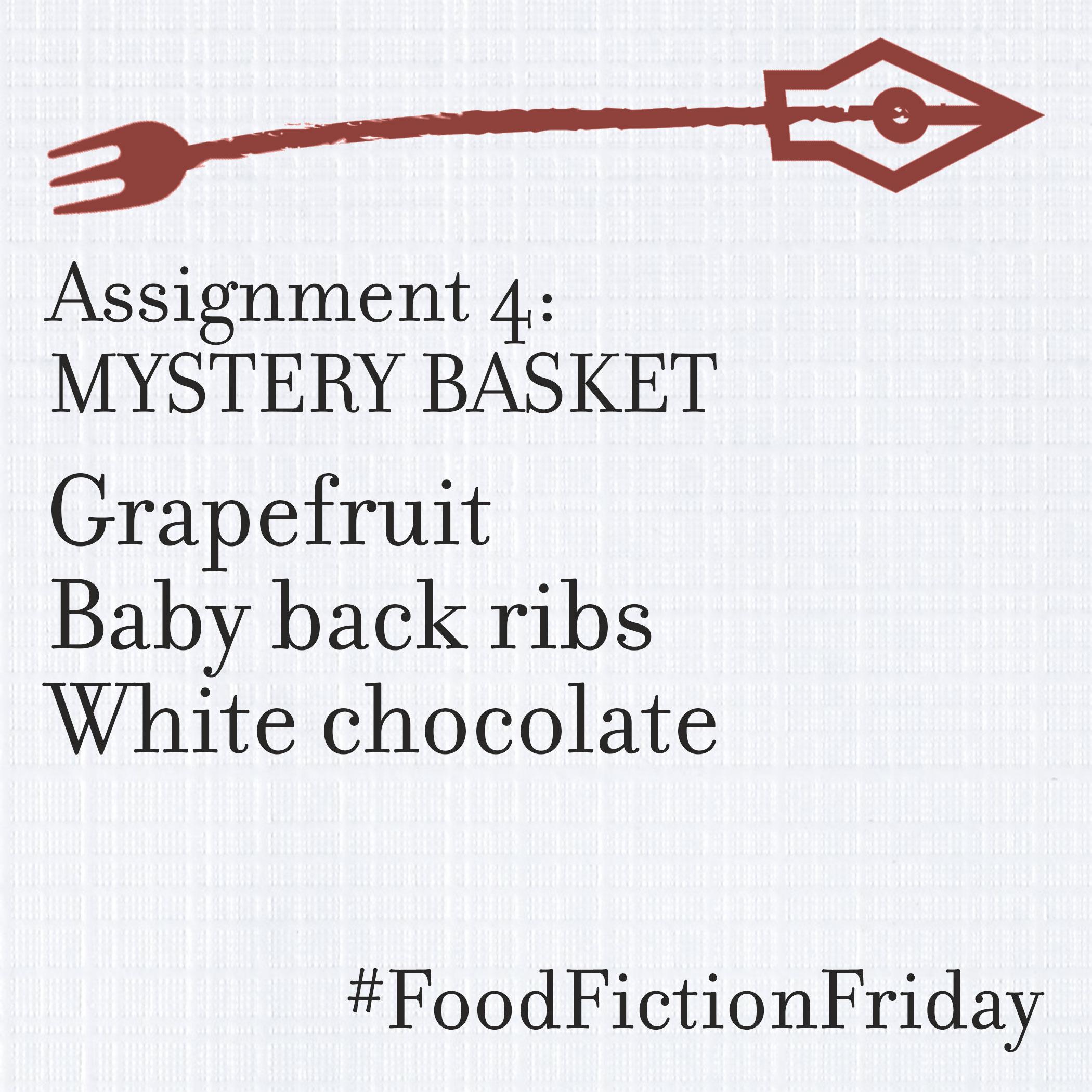 4--mystery-basket.jpg