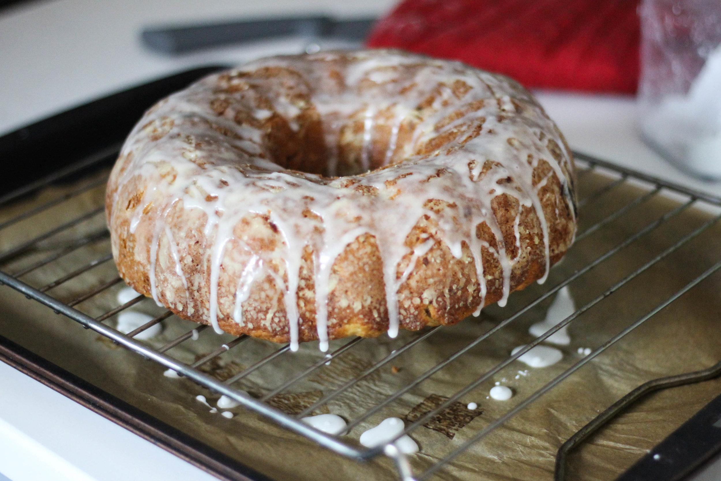 Kumquat Cake-1.jpg