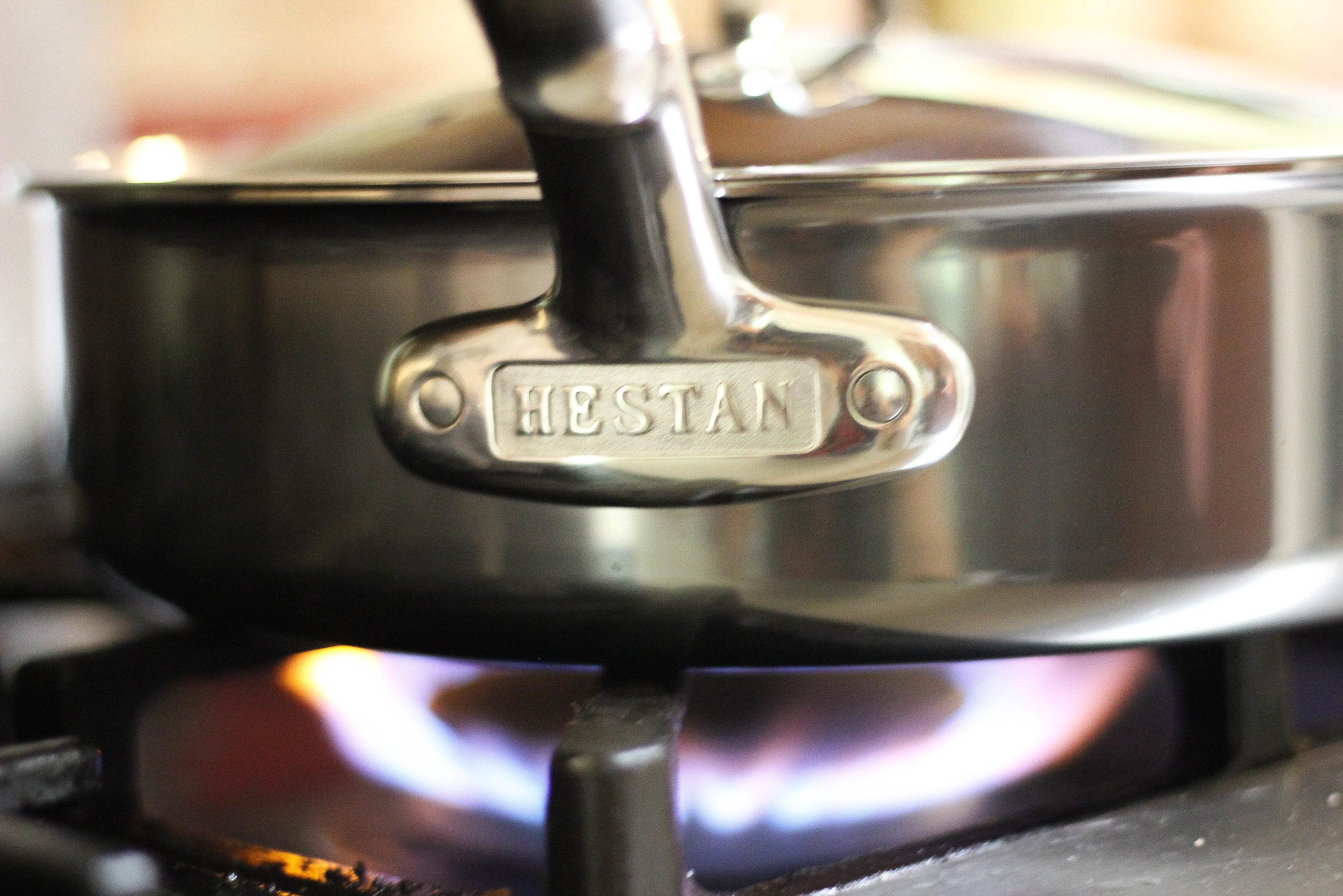 Hestan - closeup 2.jpg