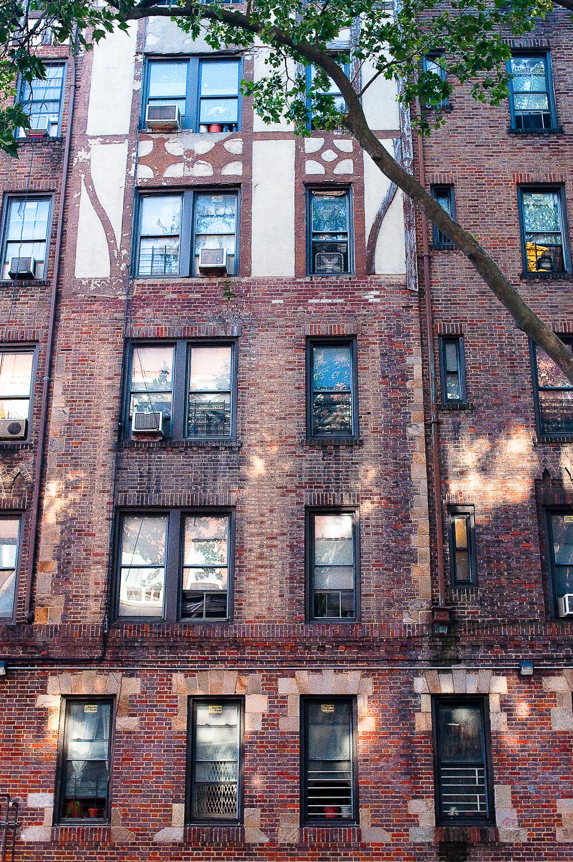 770 St. Mark's Avenue  ,  Crown Heights, Brooklyn, NY