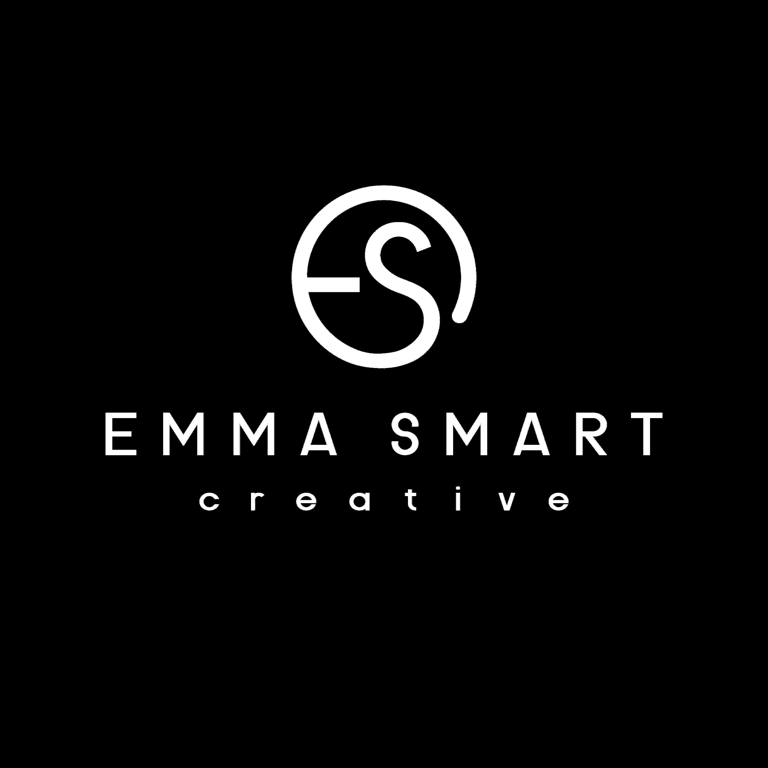 EmmaSmart_SocialMediaAsstes2.png