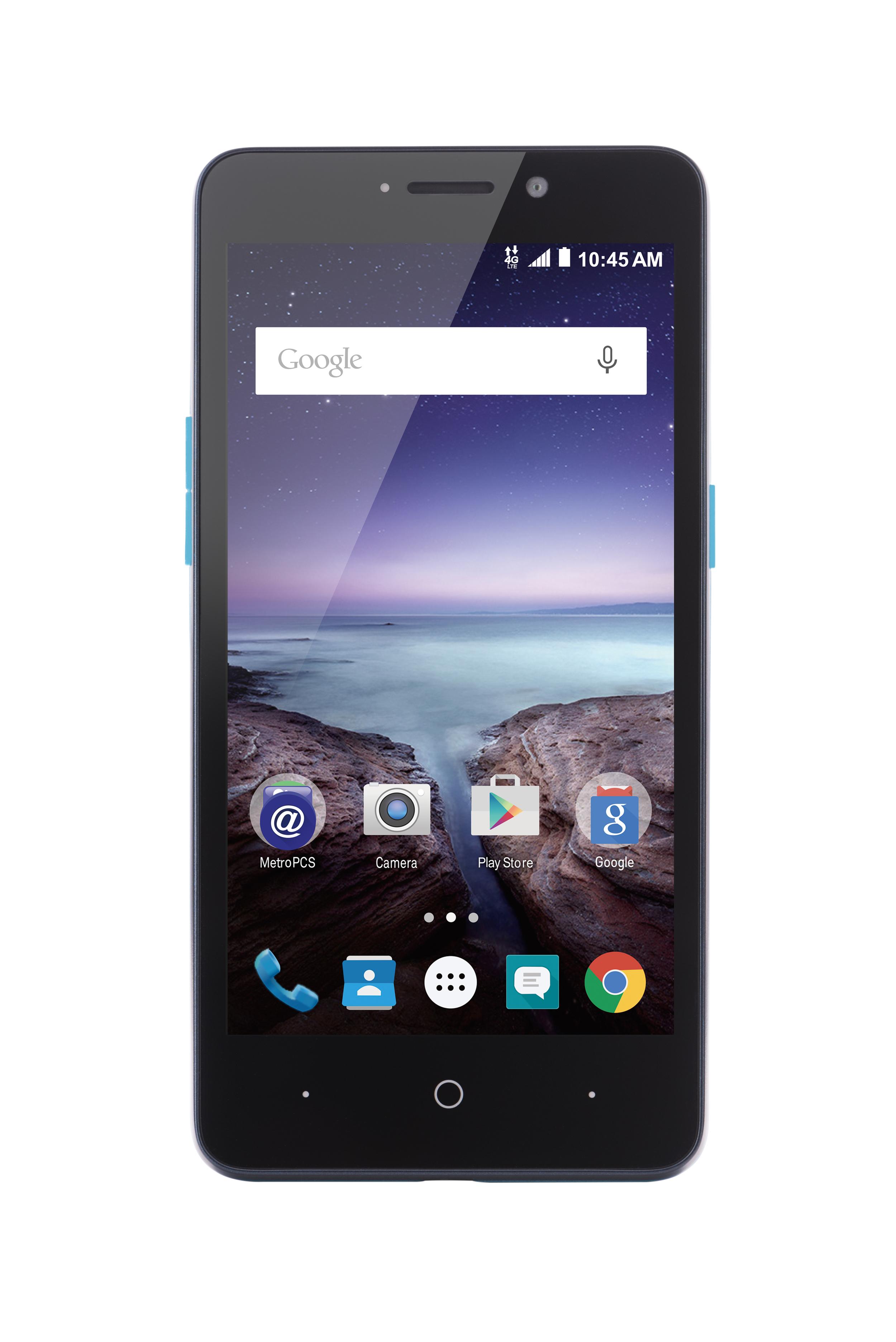 Phone-w-screen-01.jpg