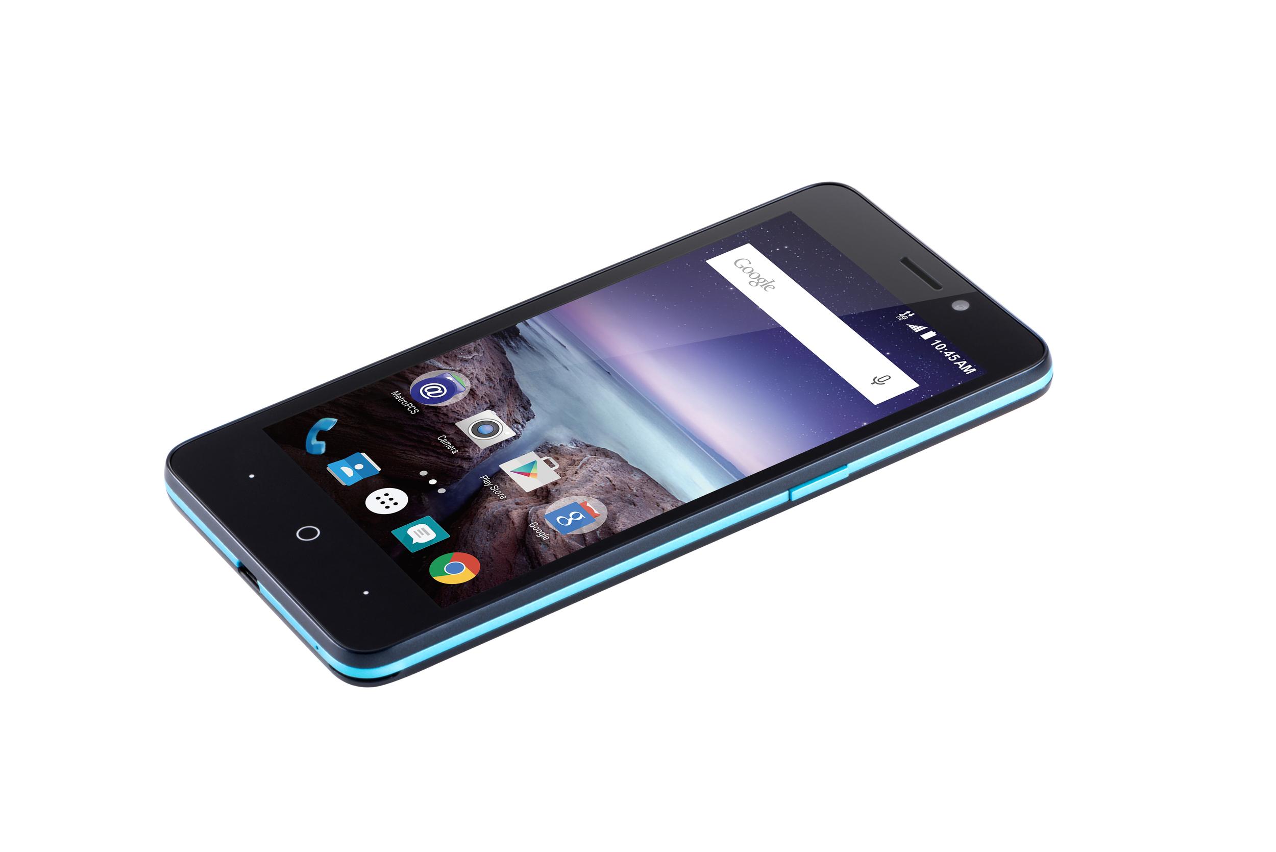 Phone-w-screen-04.jpg