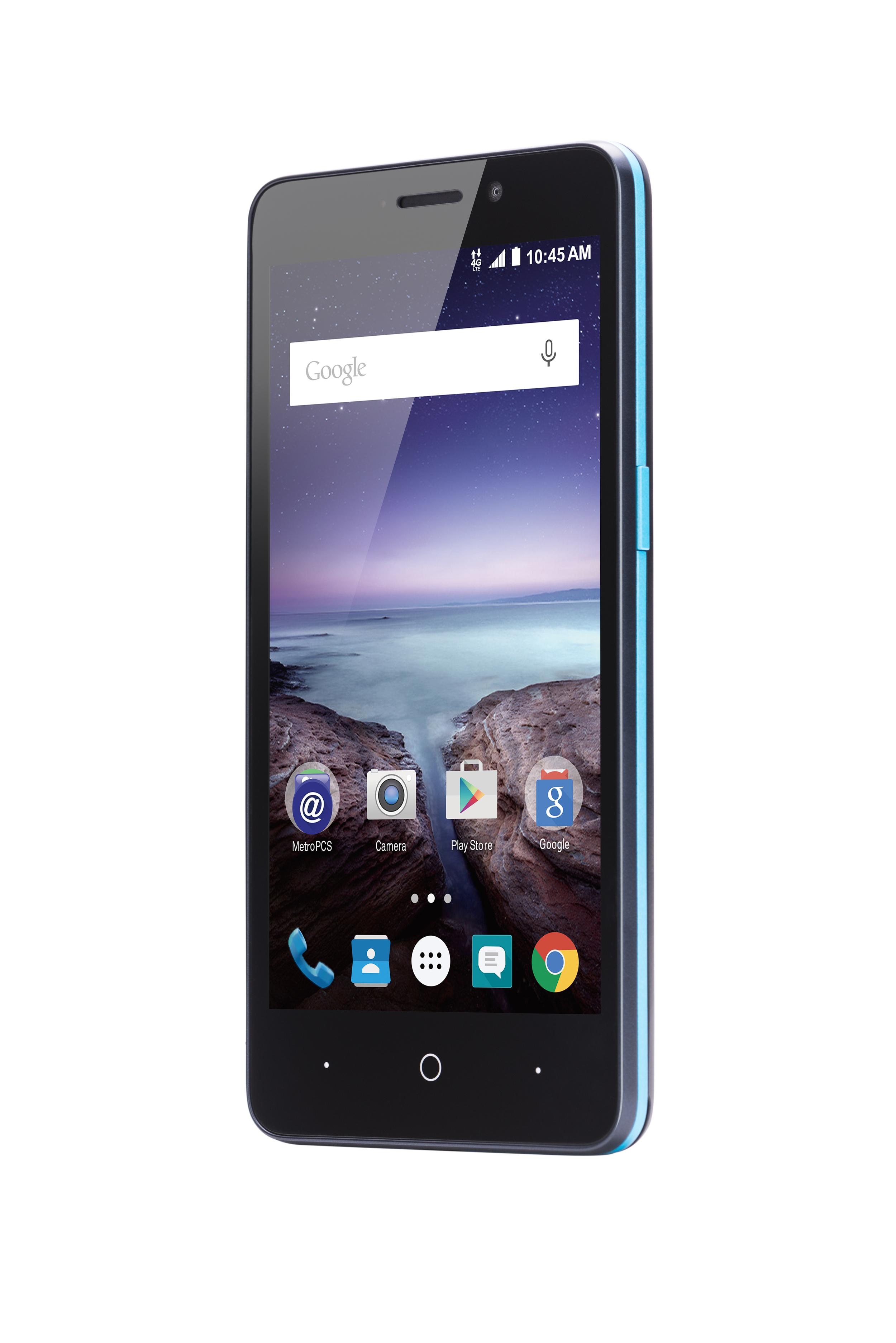 Phone-w-screen-03.jpg