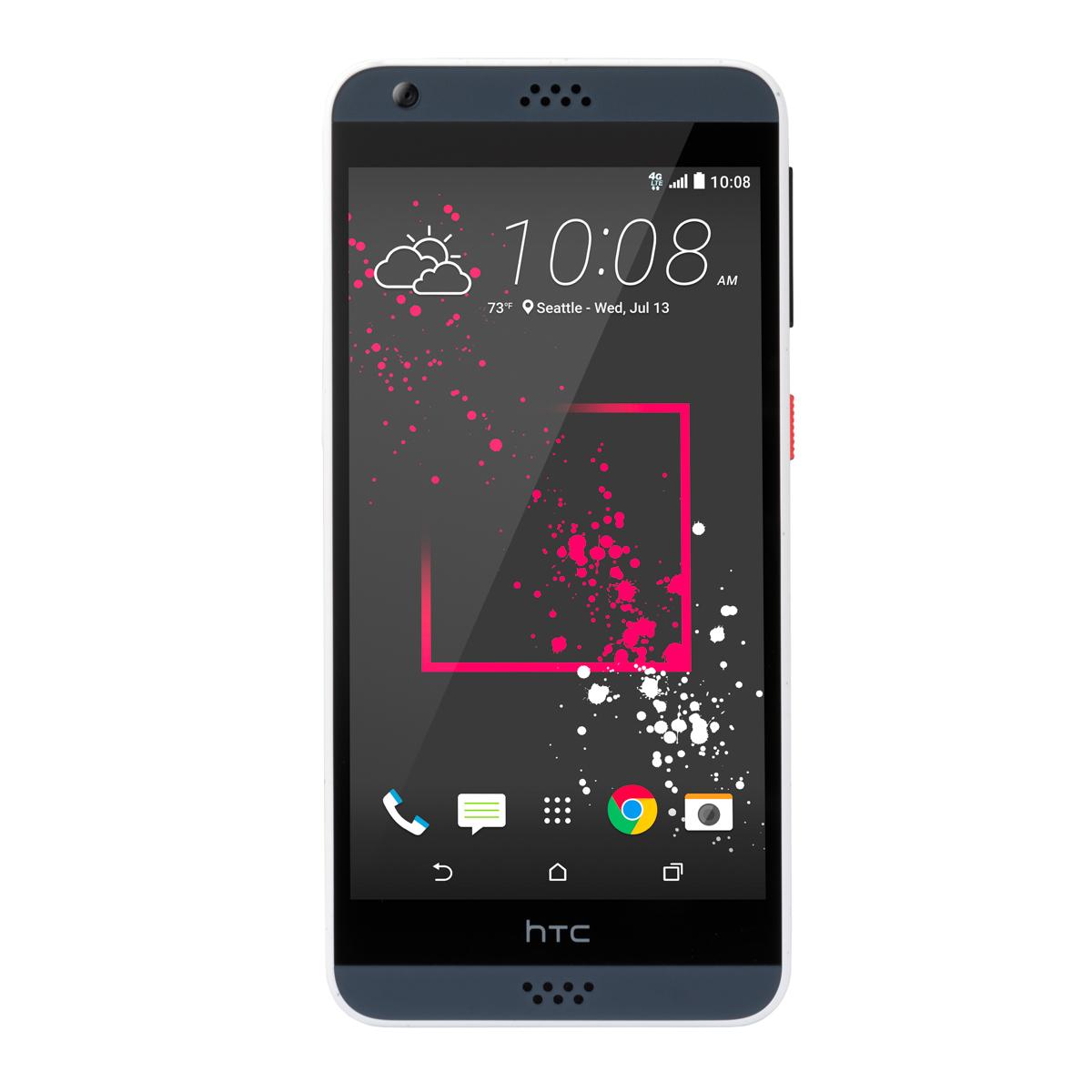 HTC-530-01.jpg