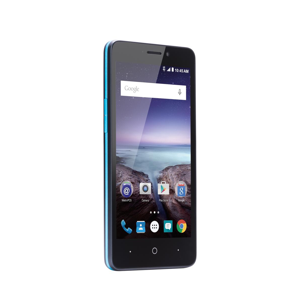 blue-phone-1.jpg