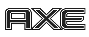 Axe Body Wash Logo