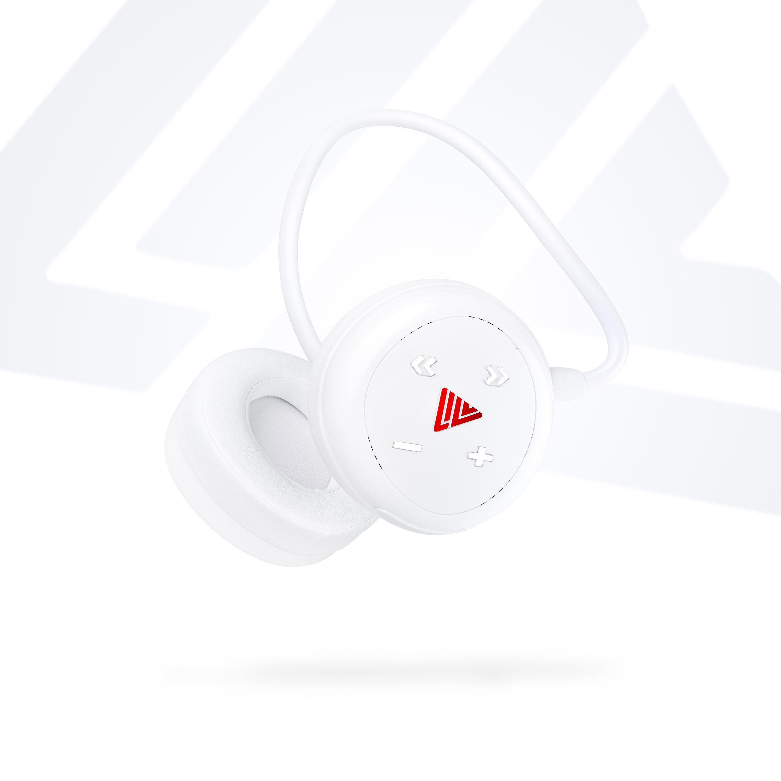LIVV-headset-ad-White.JPG