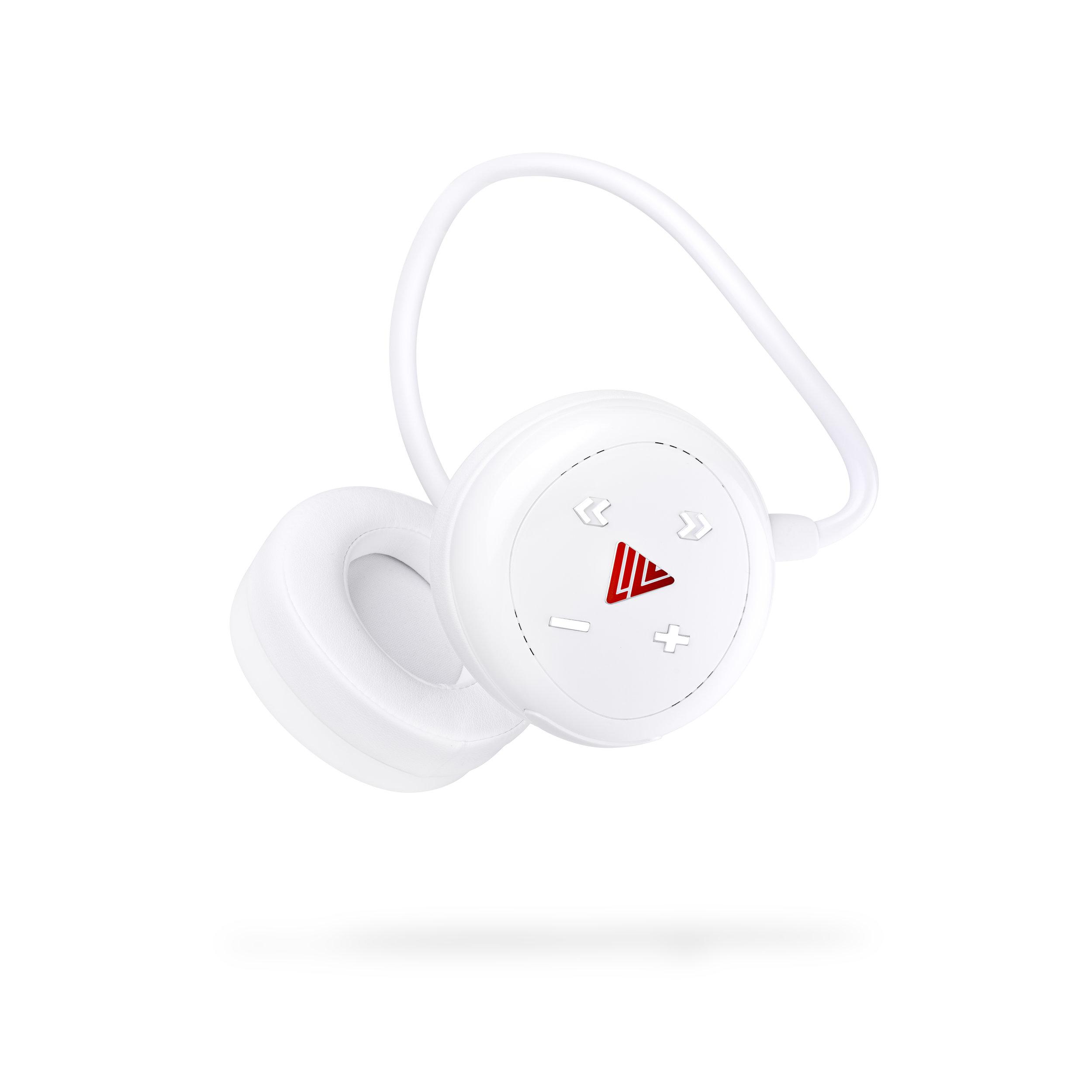 Livv-Headset-White.jpg