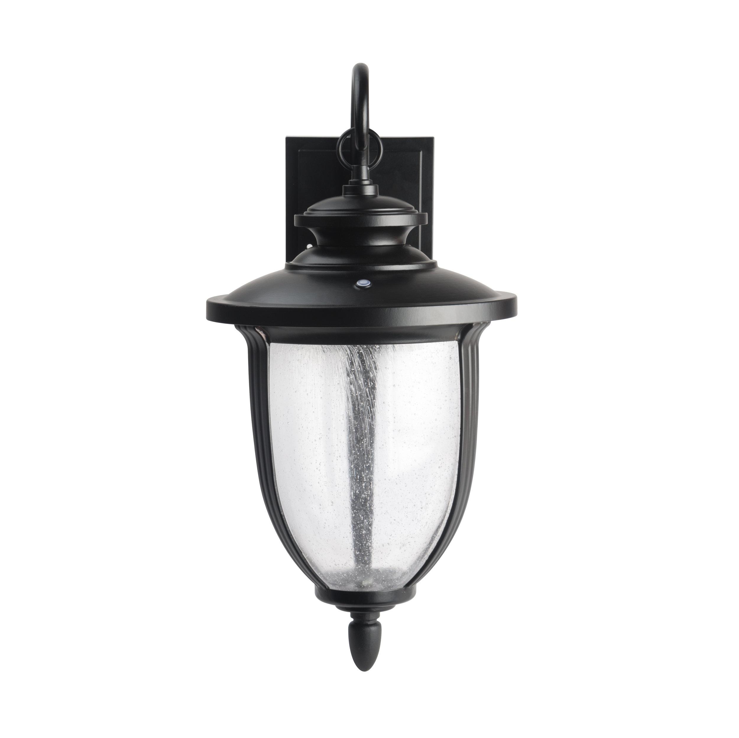 IDC-LAMP-1.jpg