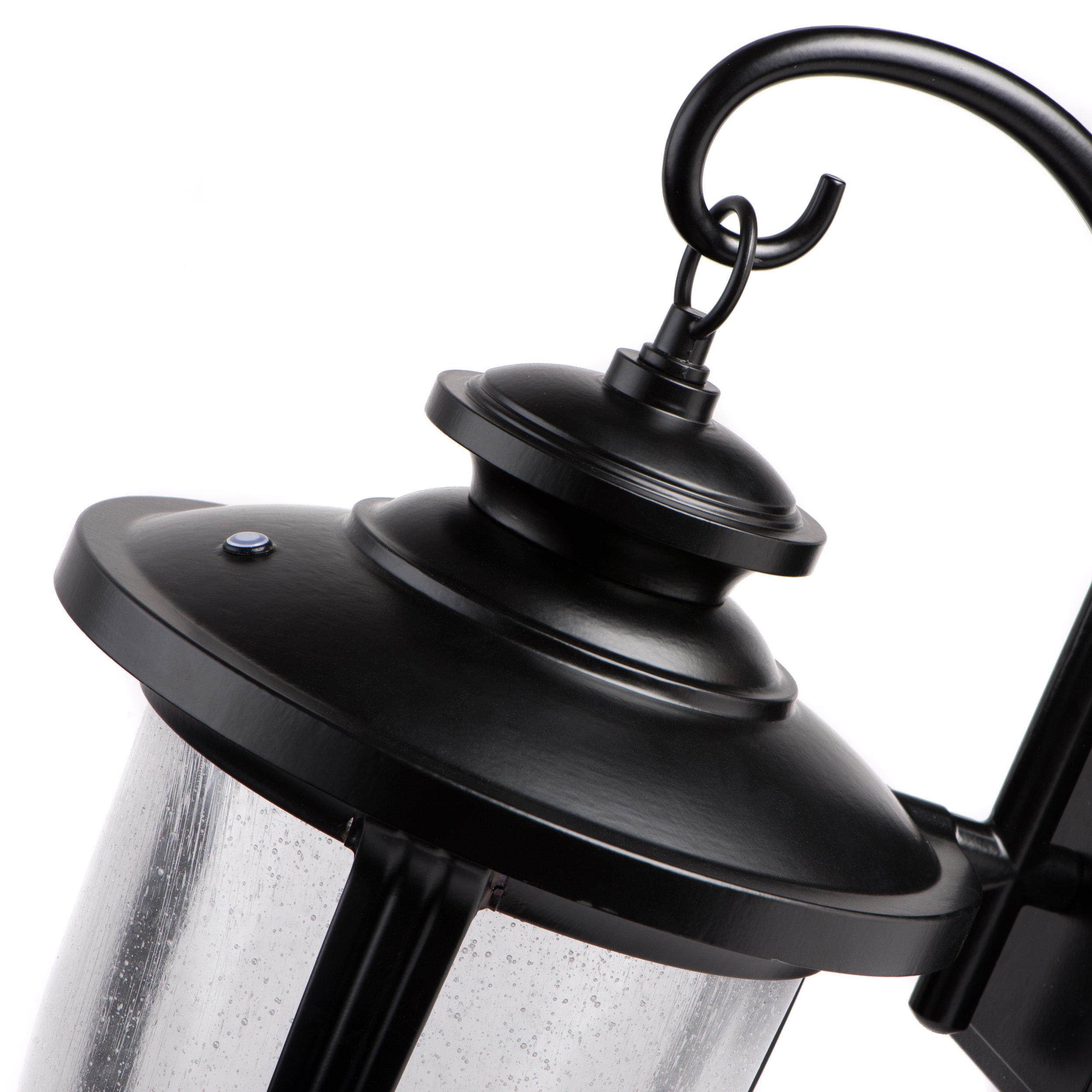 IDC-LAMP-7.jpg