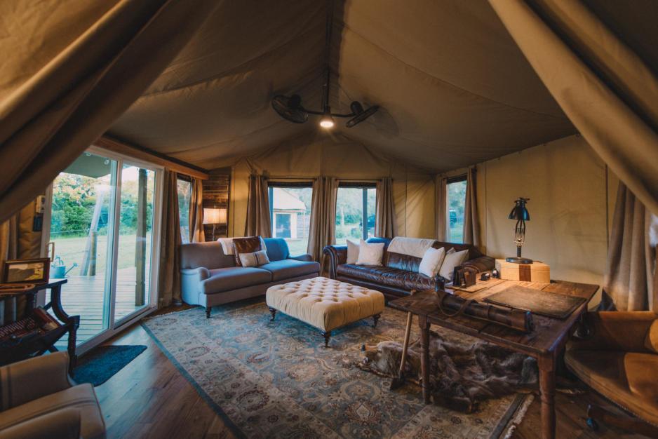 Saddleback-Leather-Office-Tent-inside-938x626.jpeg