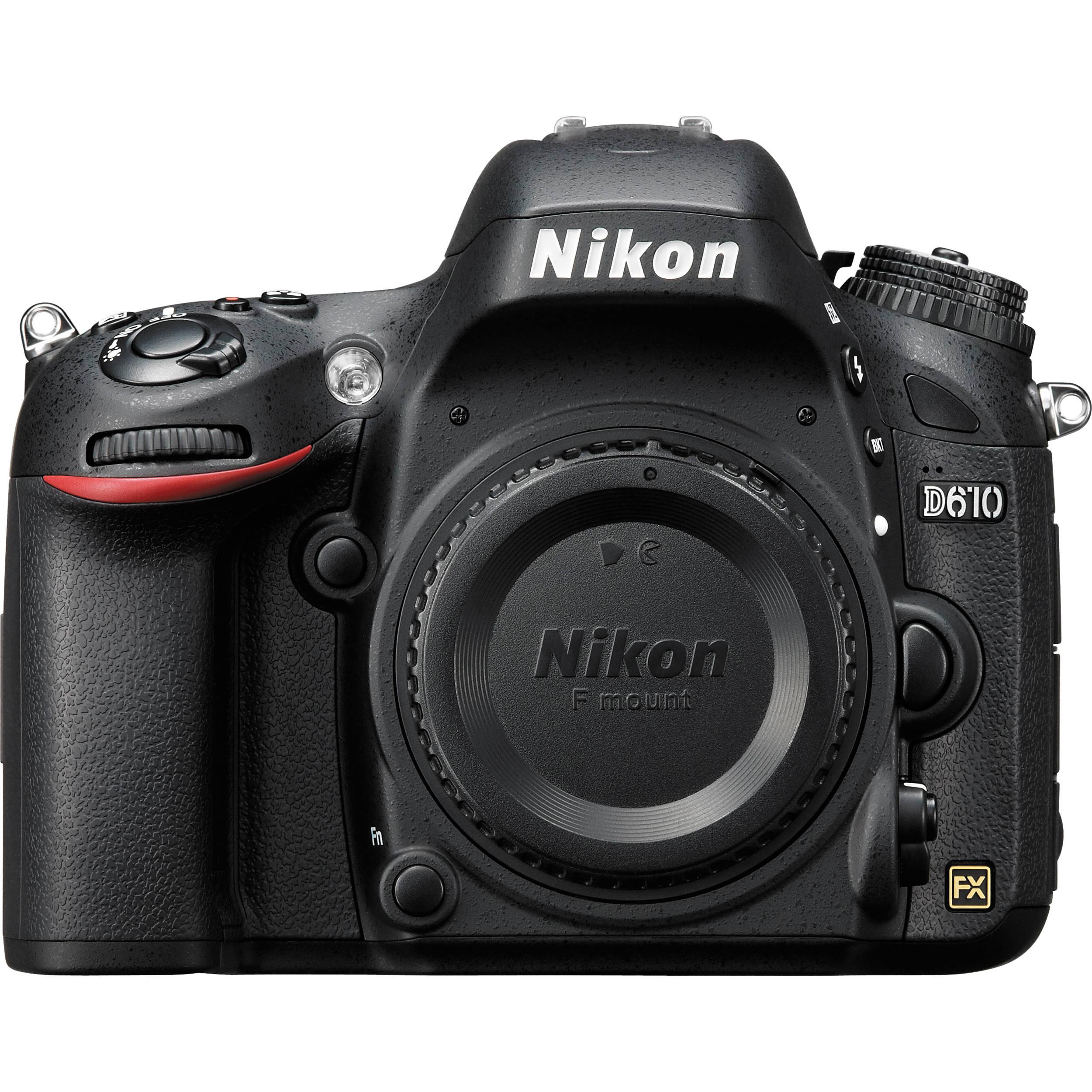nikon_d_610_digital_slr_body_1008264.jpg