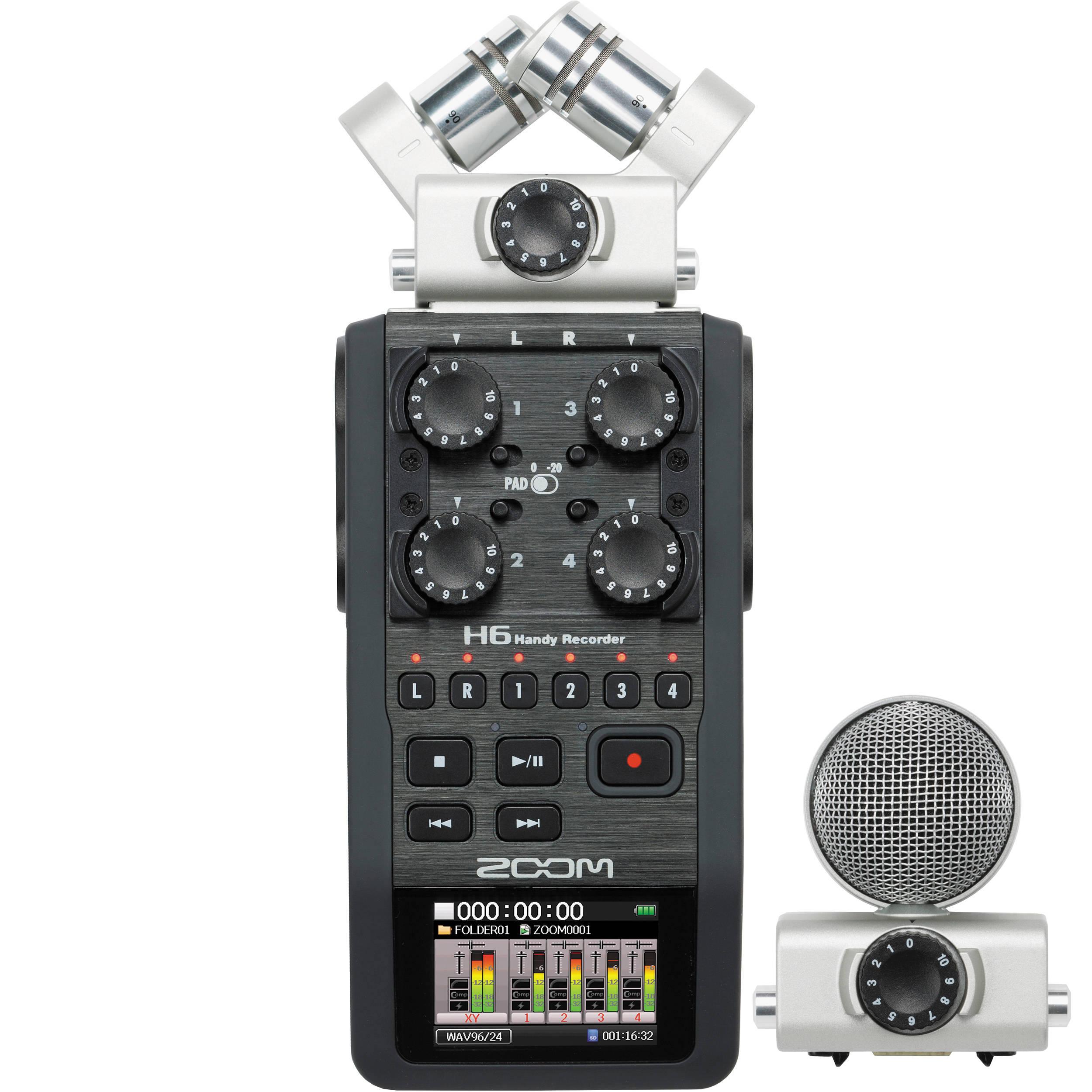 zoom_h6_handy_audio_recorder_967366.jpg