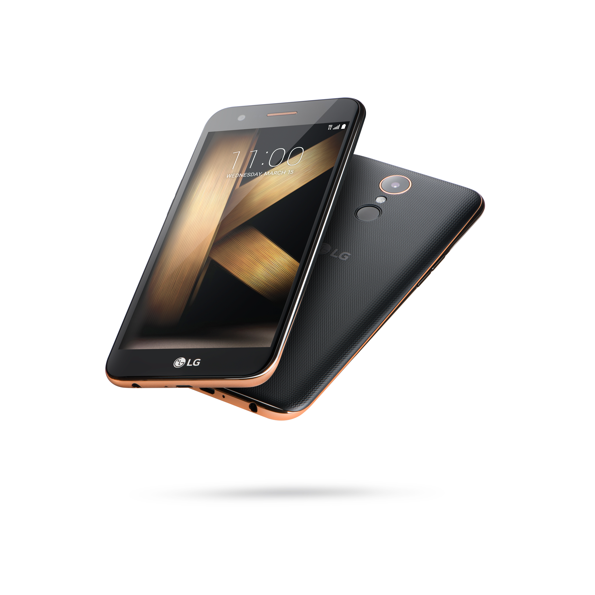 LG-copper-back-Edit.jpg