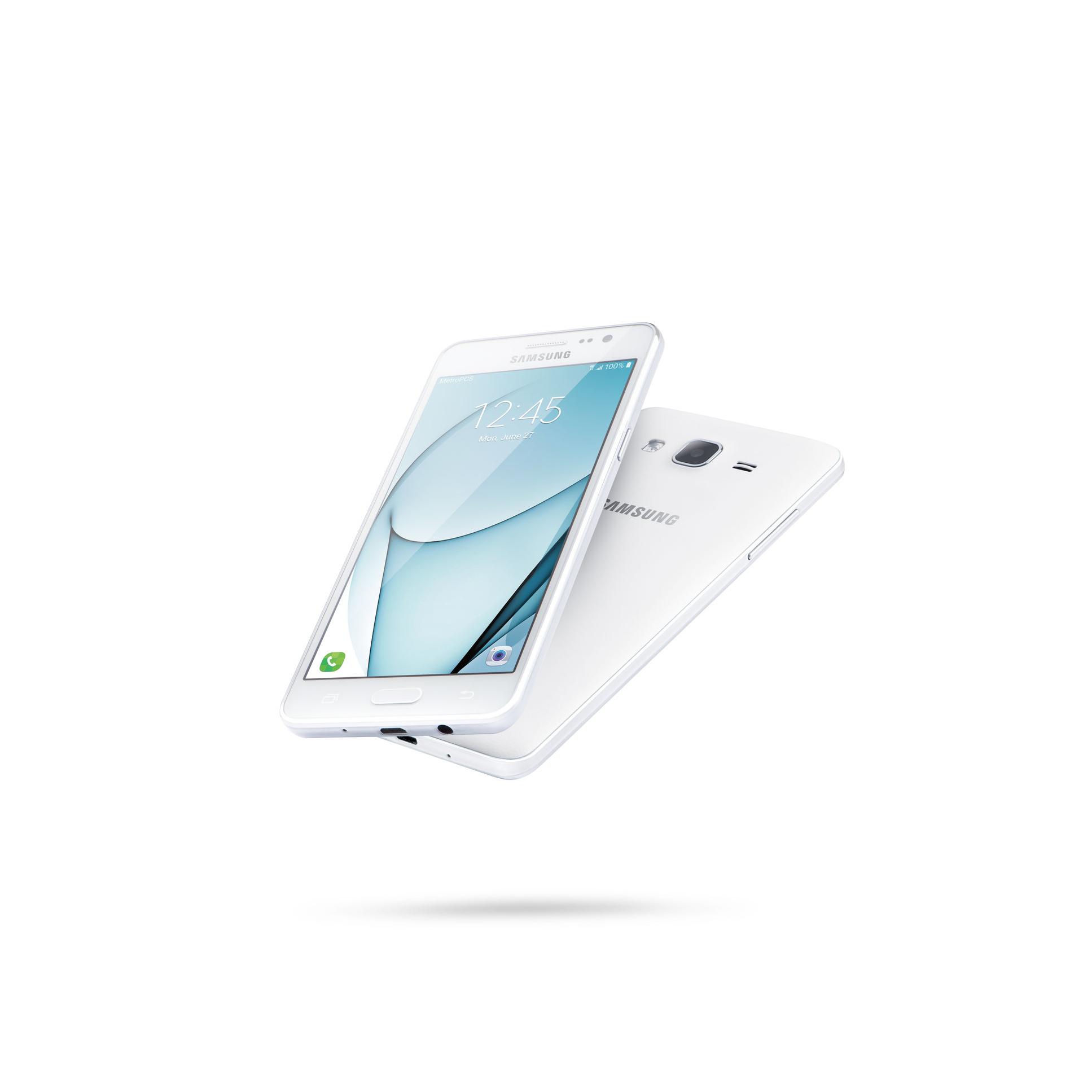 Samsung-Hero-web.jpg
