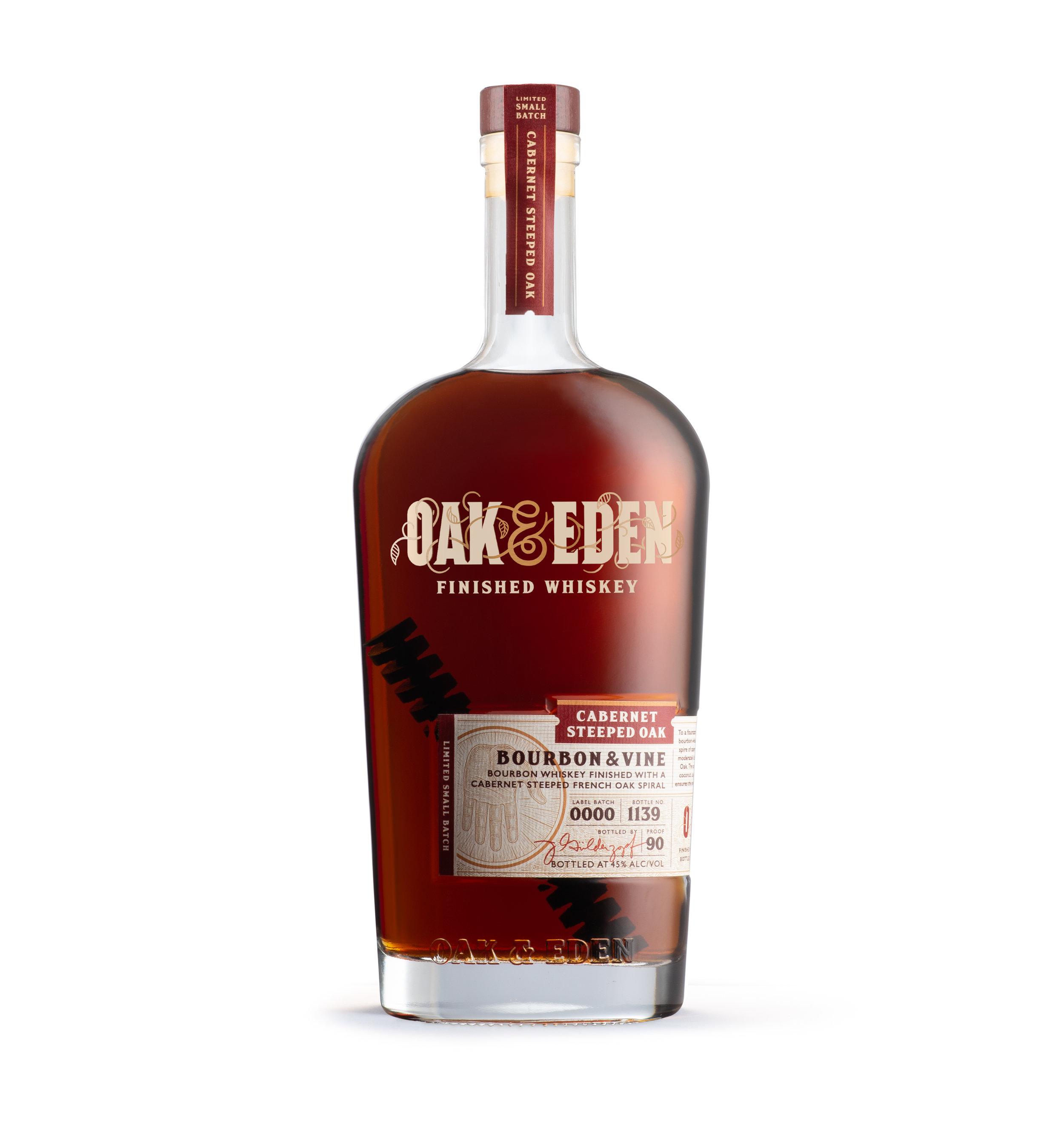 OAK-AND-EDEN-FINALS-001.jpg