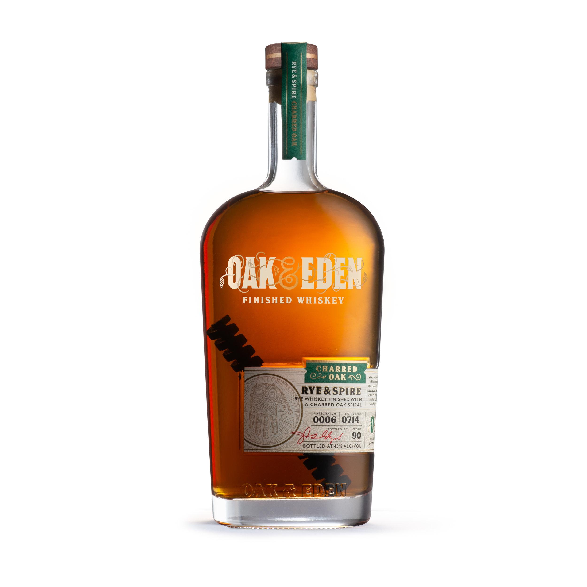 OAK-AND-EDEN-FINALS-004.jpg