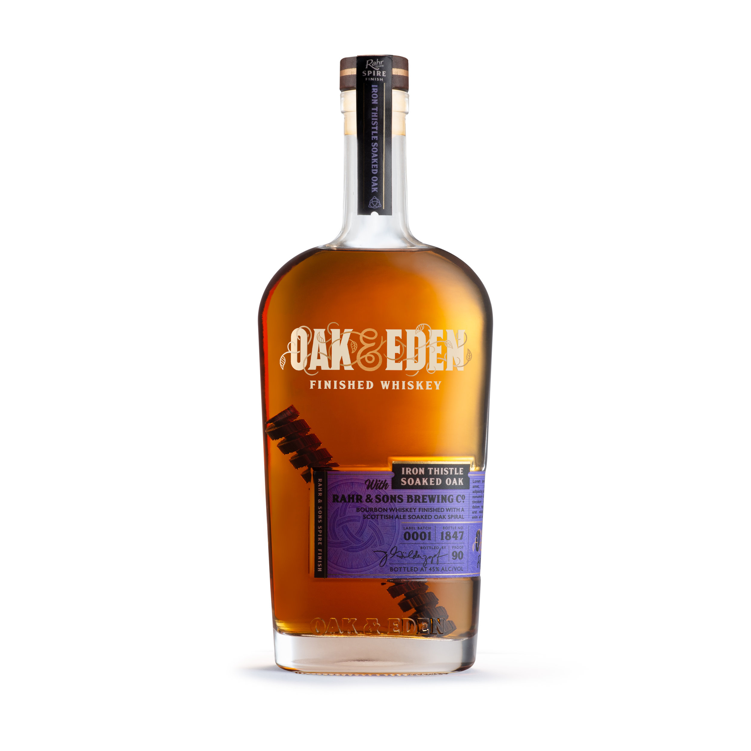 OAK-AND-EDEN-FINALS-002.jpg