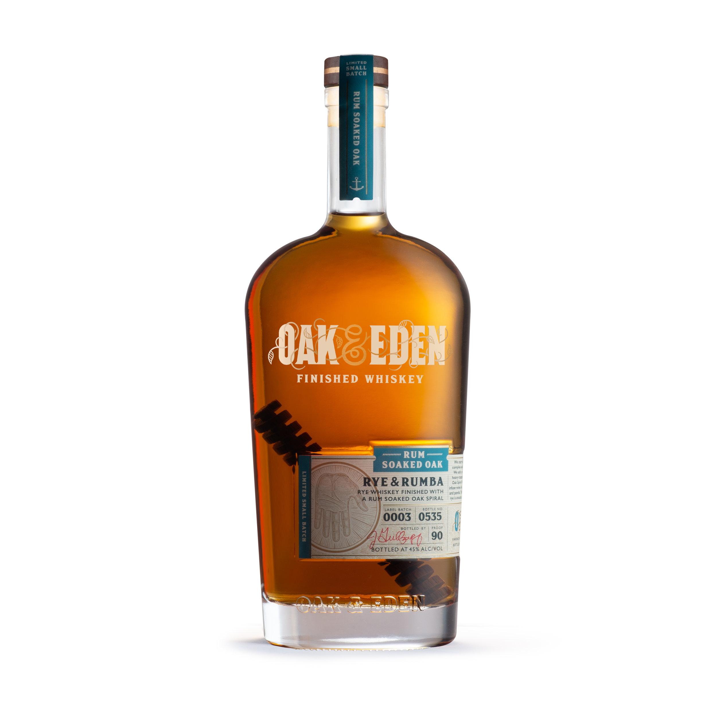 OAK-AND-EDEN-FINALS-006.jpg