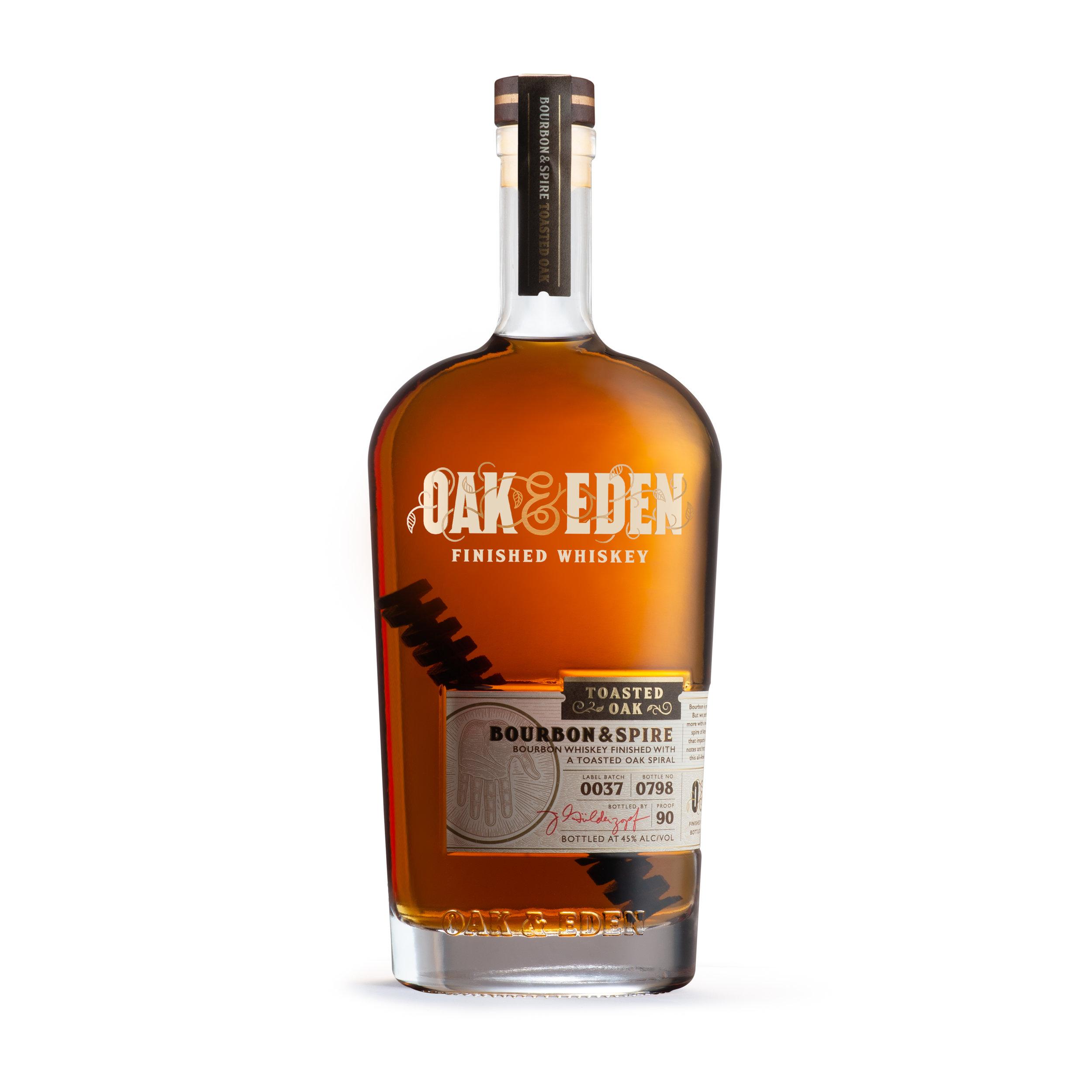 OAK-AND-EDEN-FINALS-005.jpg