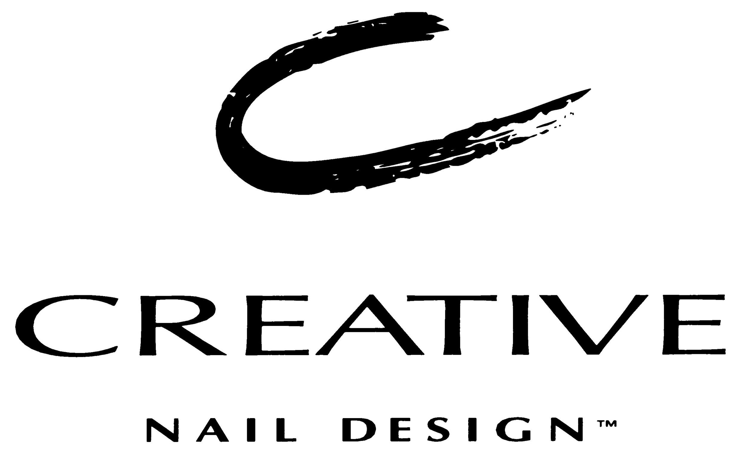 Creative_Nail_Design_Logo.jpg