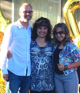 Lemon Family.jpg