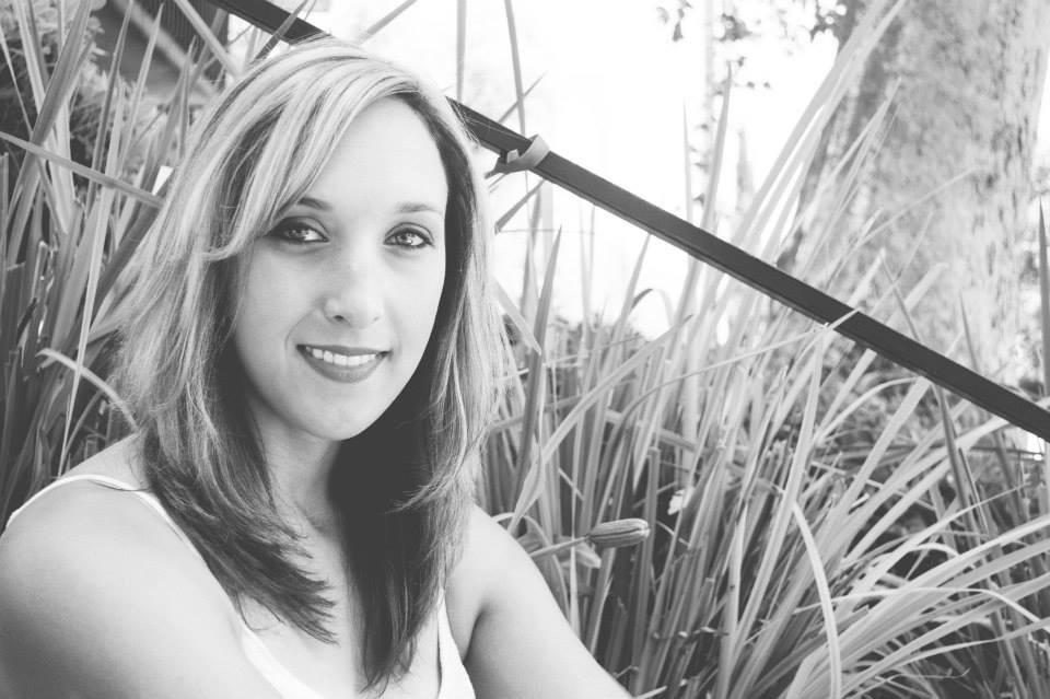 Westlake Village Thousand Oaks CA Portrait Headshot