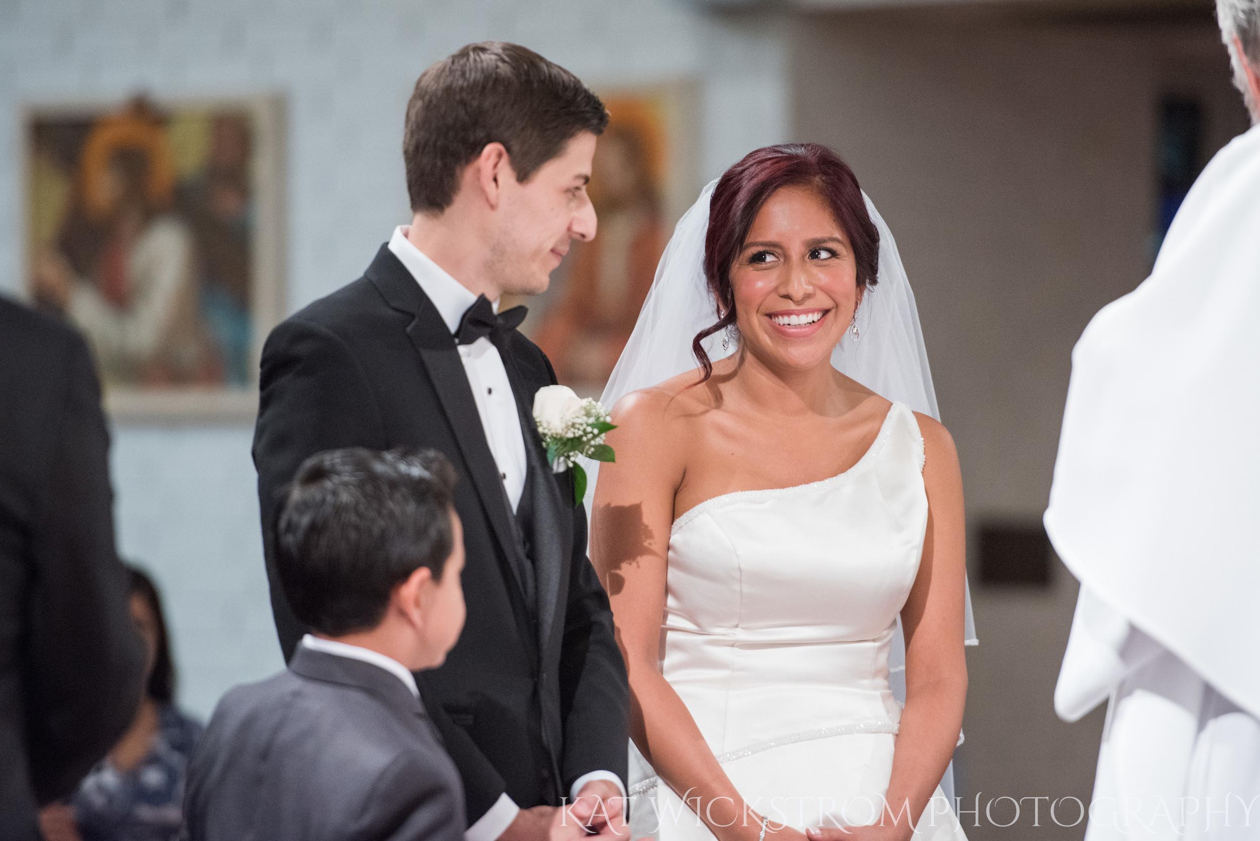 Encino Catholic Wedding-112.jpg