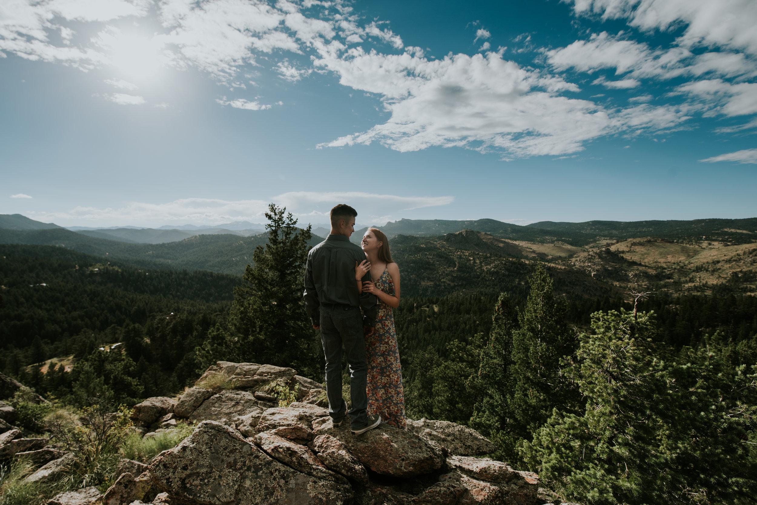 Eldorado State Park-217.jpg