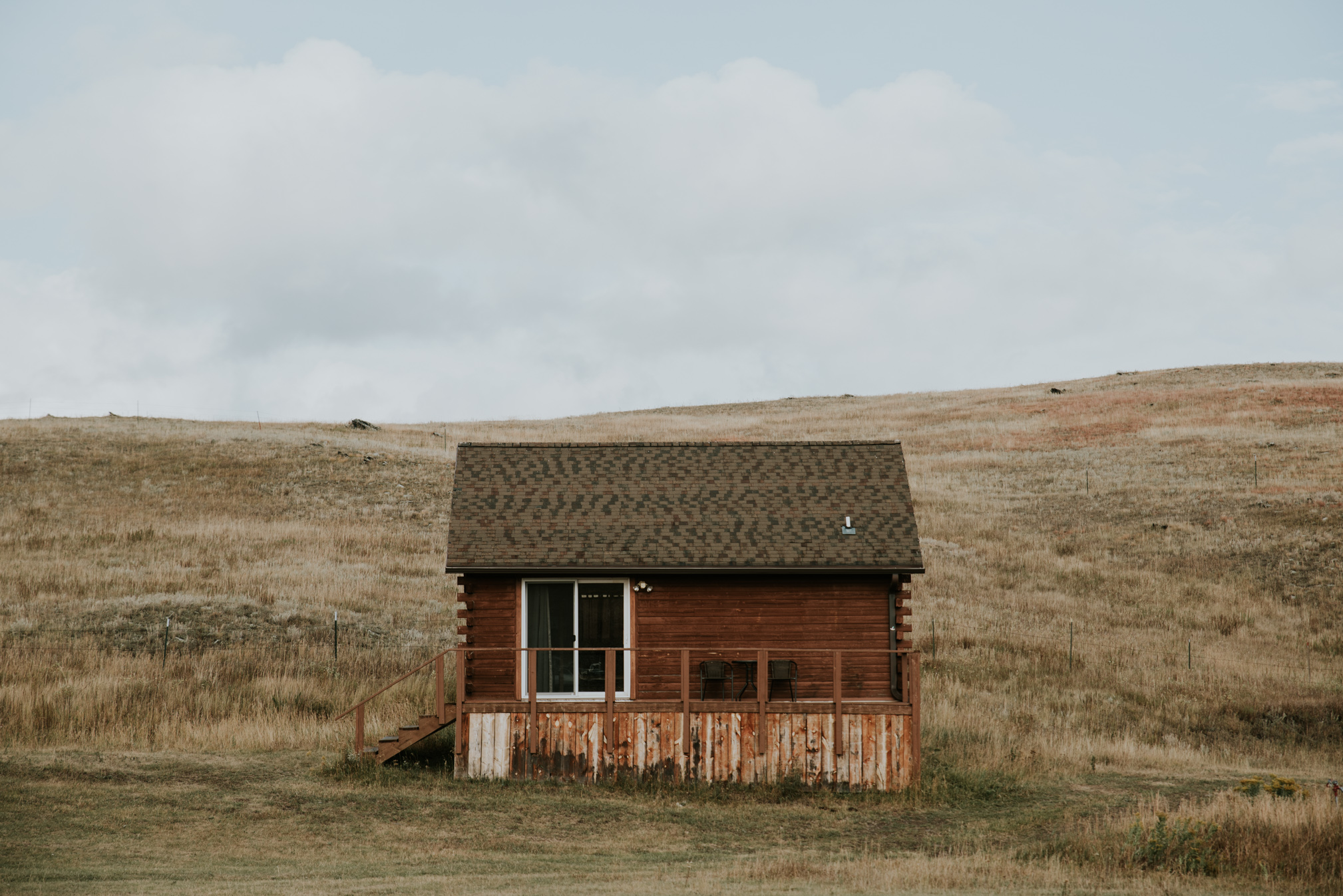 Borderlands-4.jpg