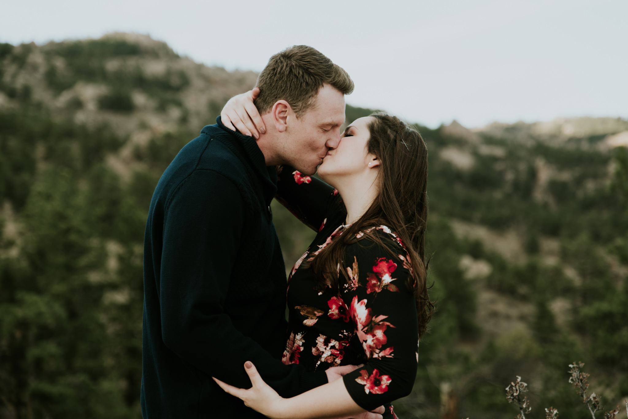 Horsetooth Reservoir Engagement-32.jpg