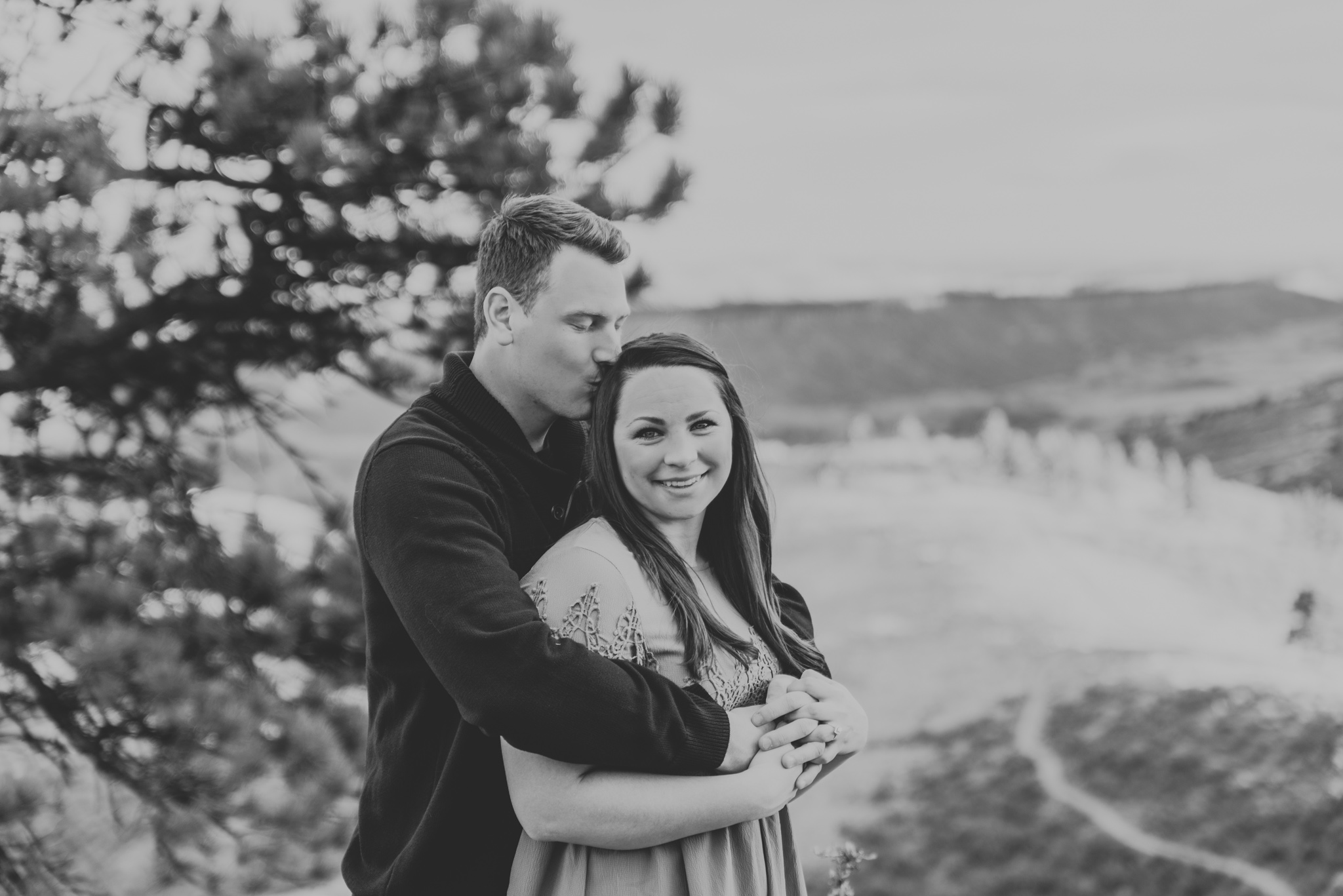Horsetooth Reservoir Engagement-35.jpg
