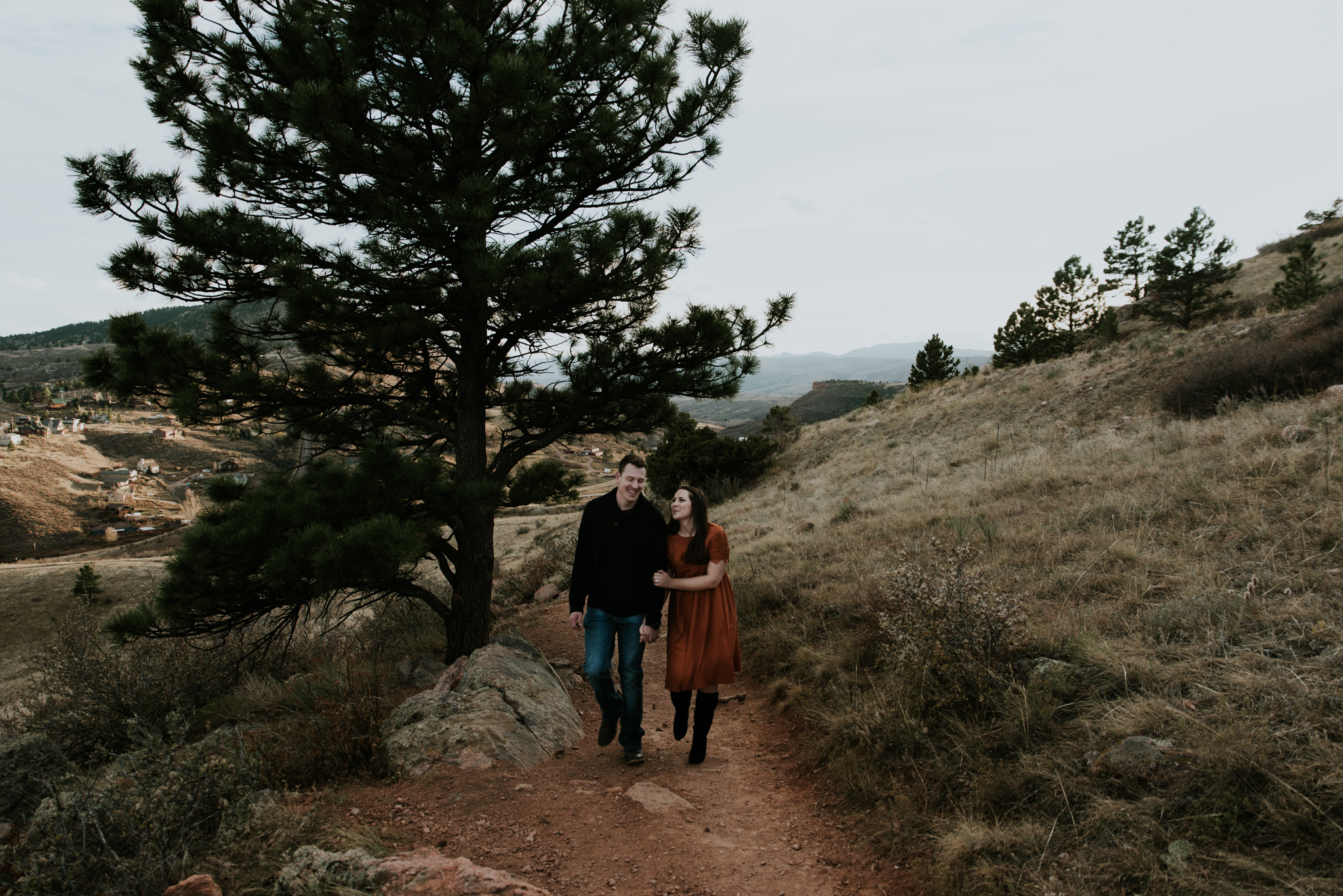 Horsetooth Reservoir Engagement-46.jpg