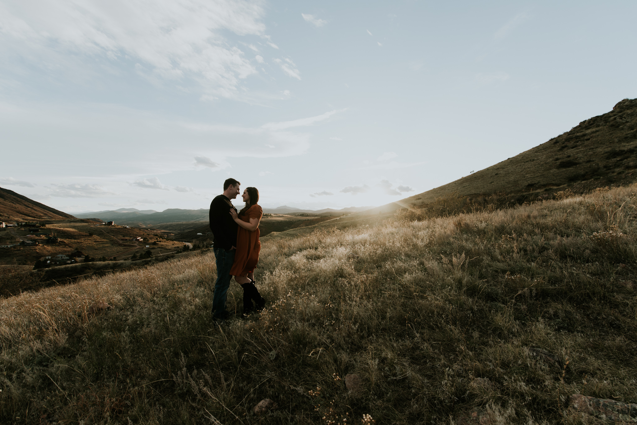 Horsetooth Reservoir Engagement-67.jpg