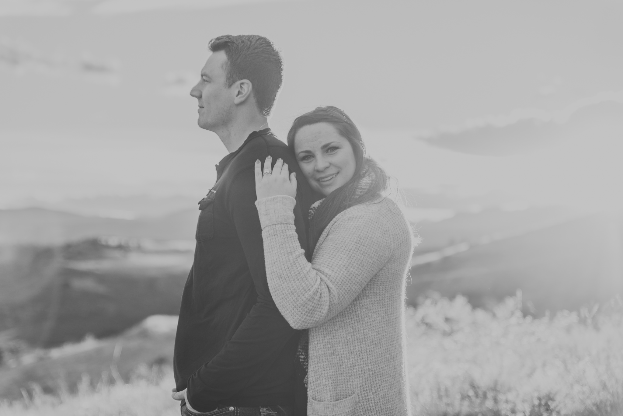 Horsetooth Reservoir Engagement-75.jpg