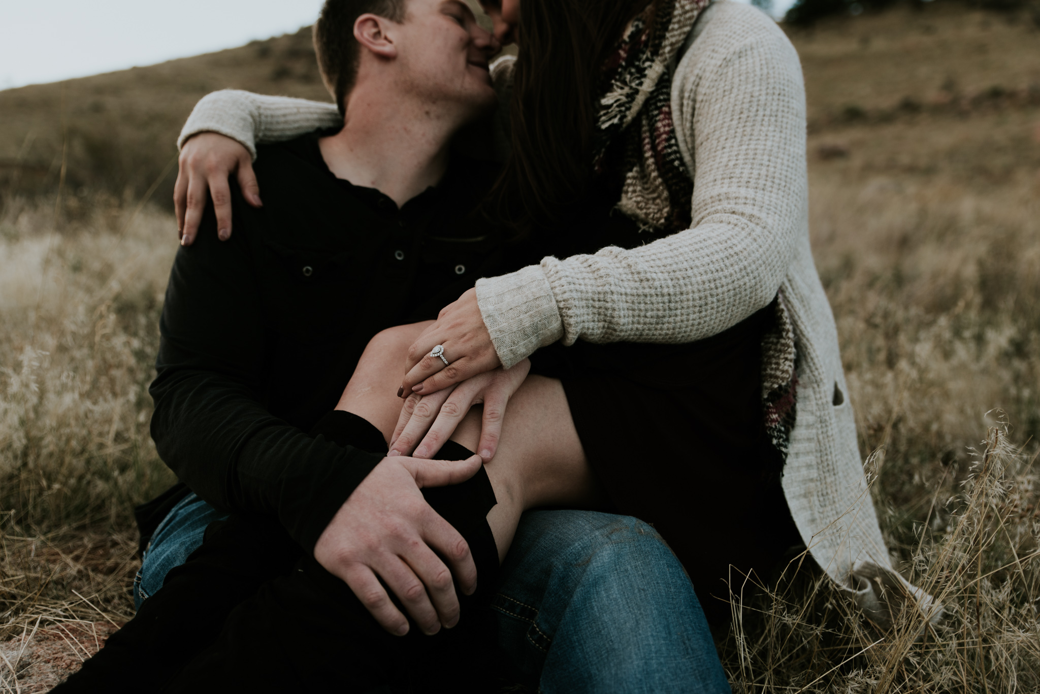 Horsetooth Reservoir Engagement-93.jpg