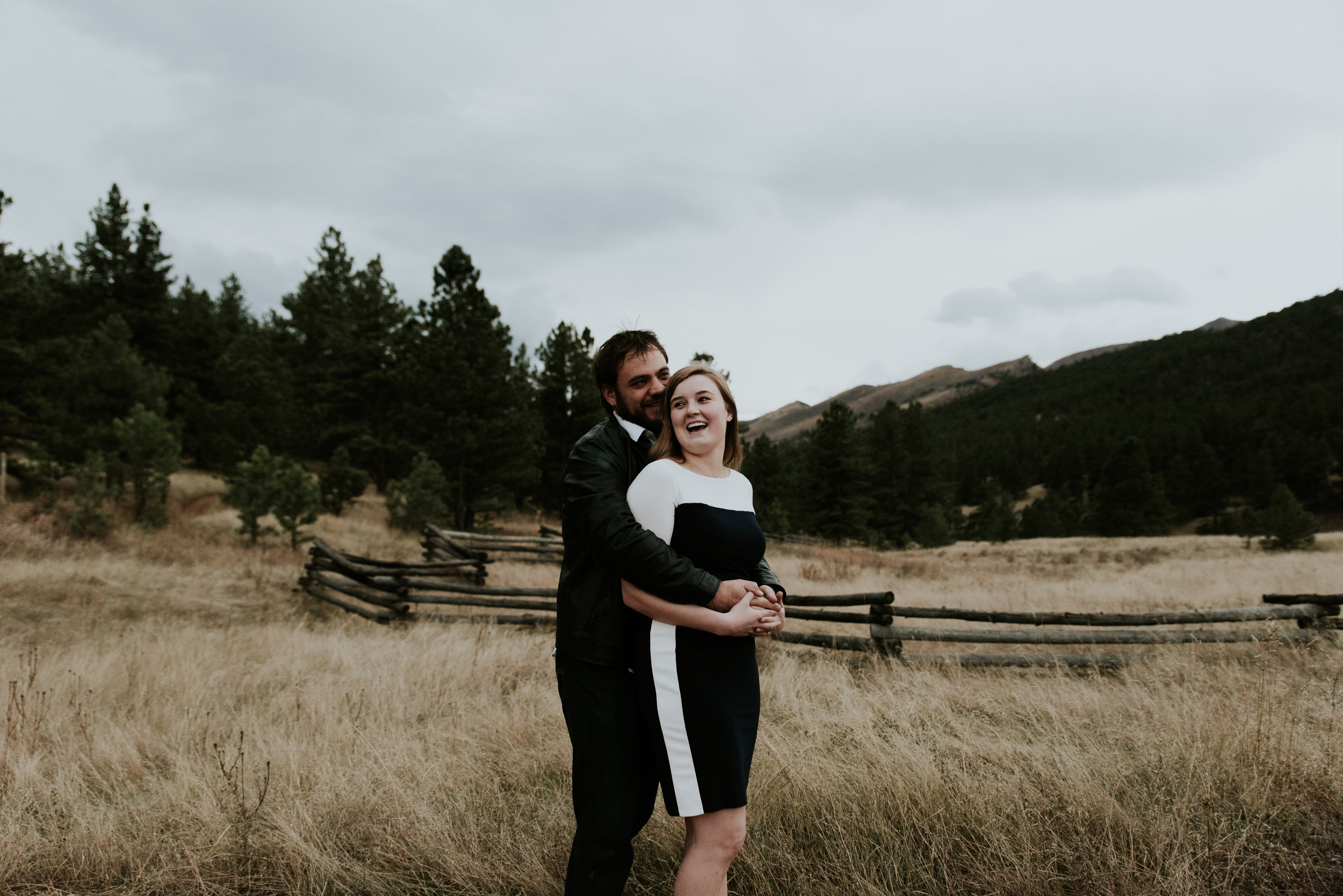 Heil Valley Engagement-75.jpg