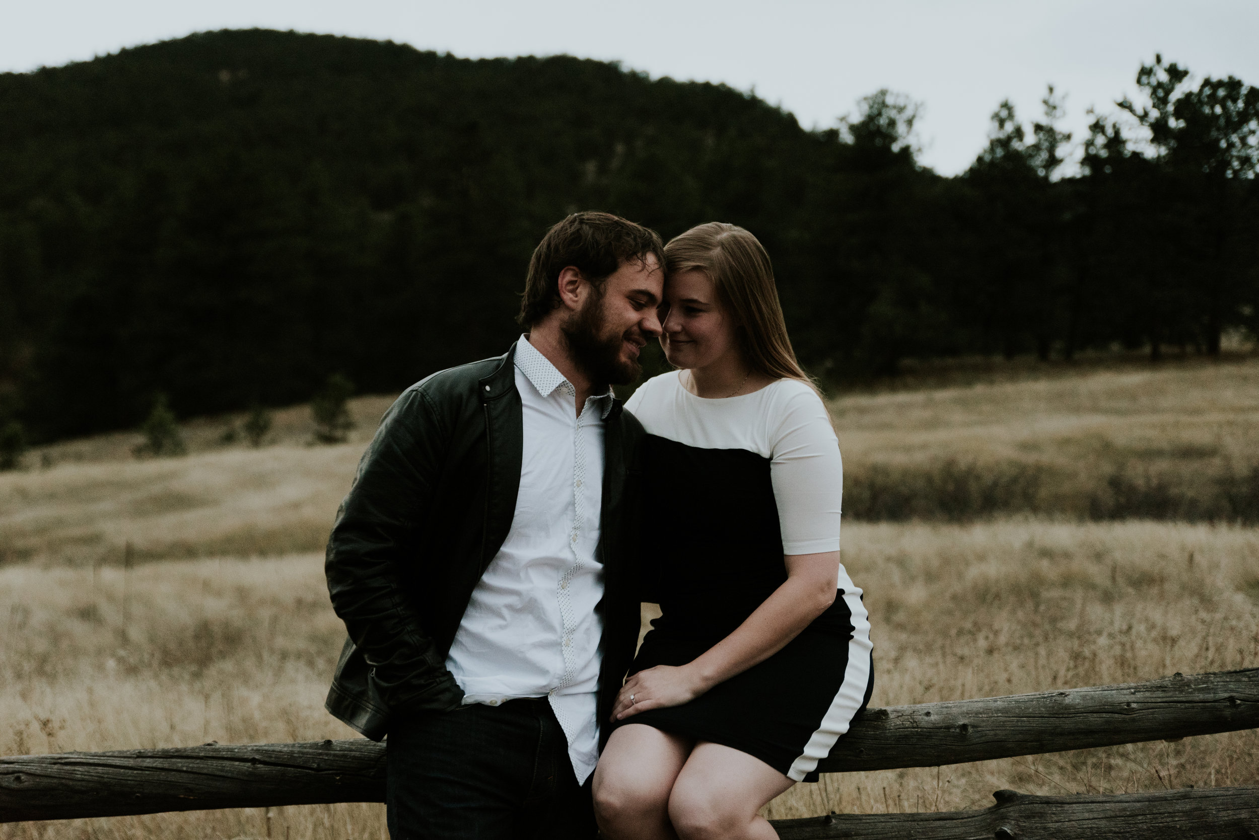 Heil Valley Engagement-111.jpg