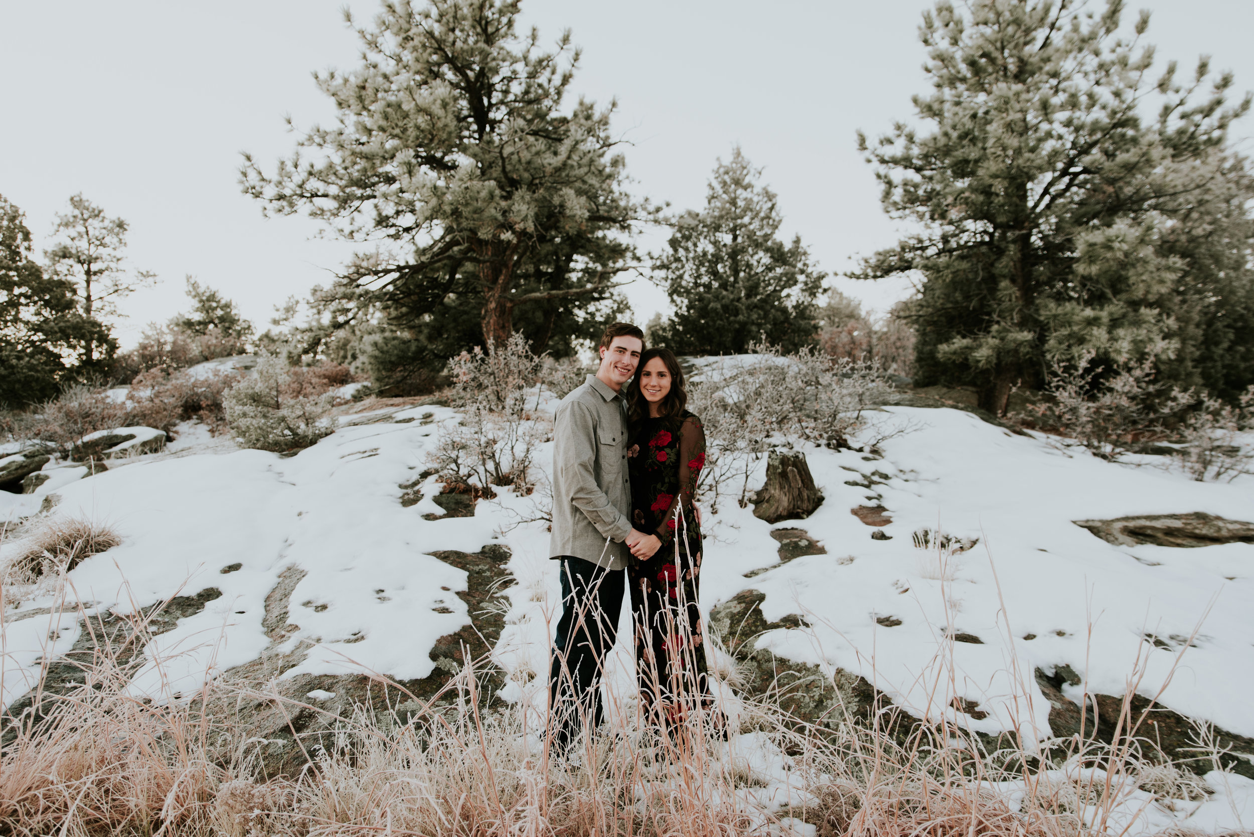 Castlewood Canyon Engagement-3.jpg