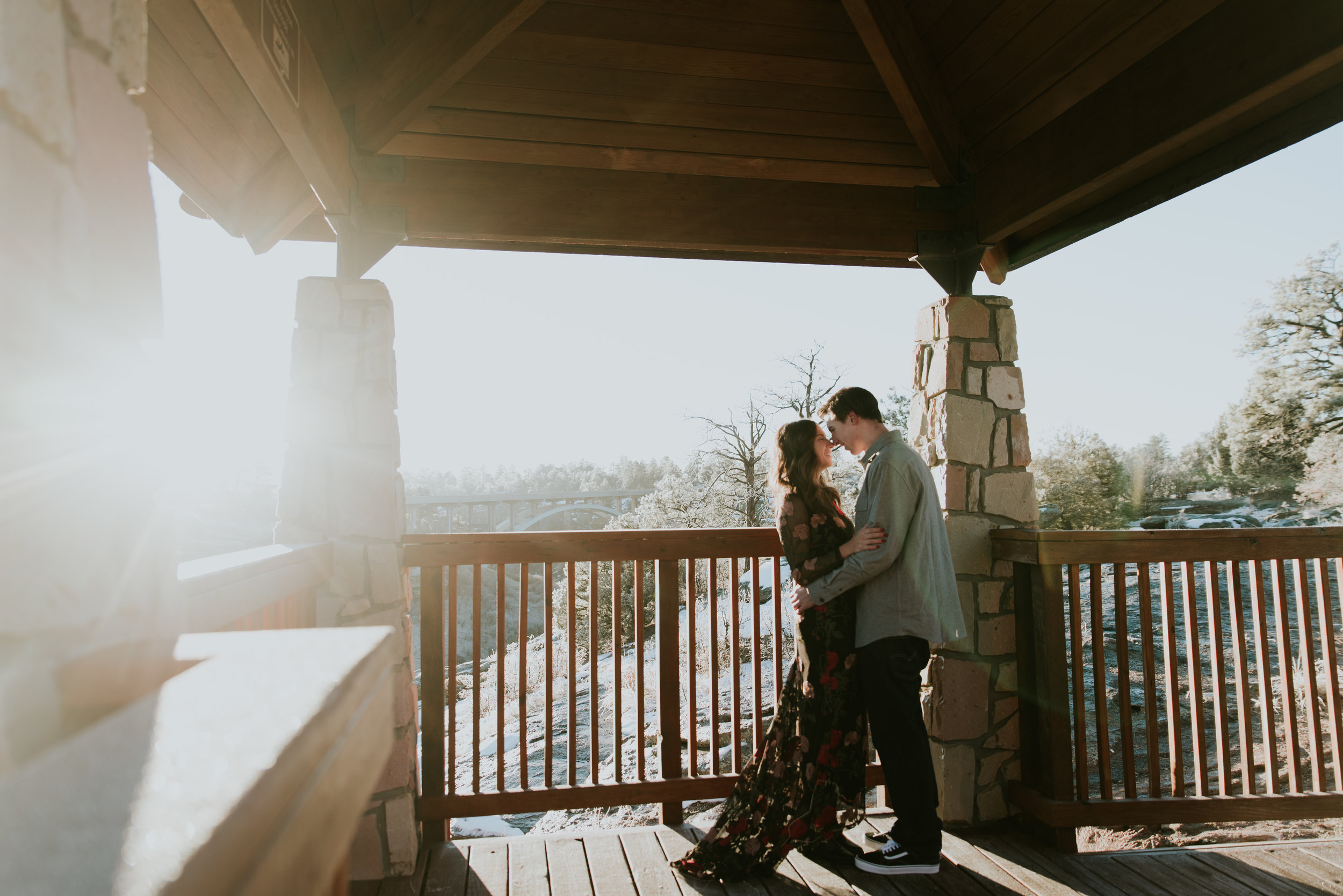 Castlewood Canyon Engagement-41.jpg
