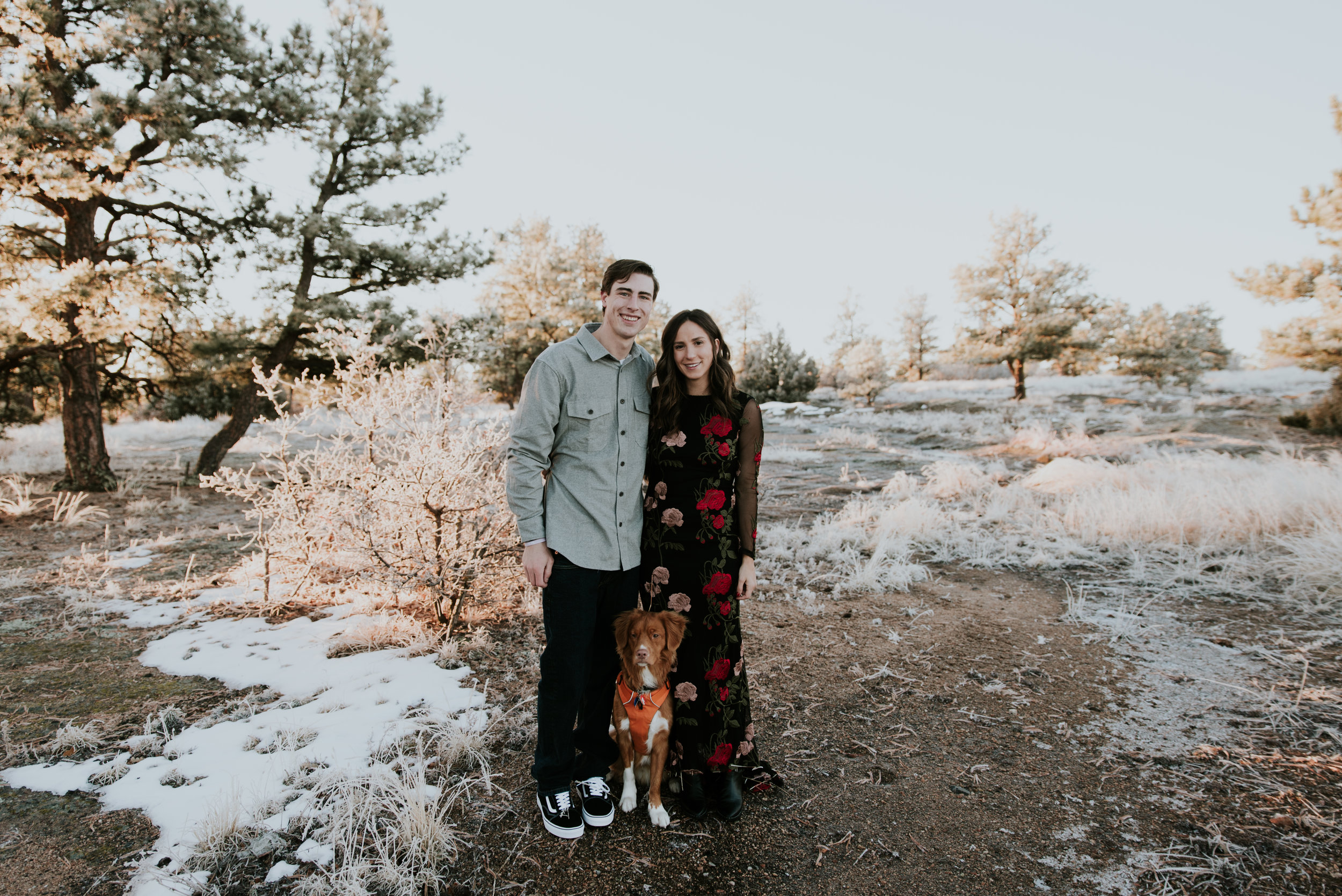 Castlewood Canyon Engagement-33.jpg