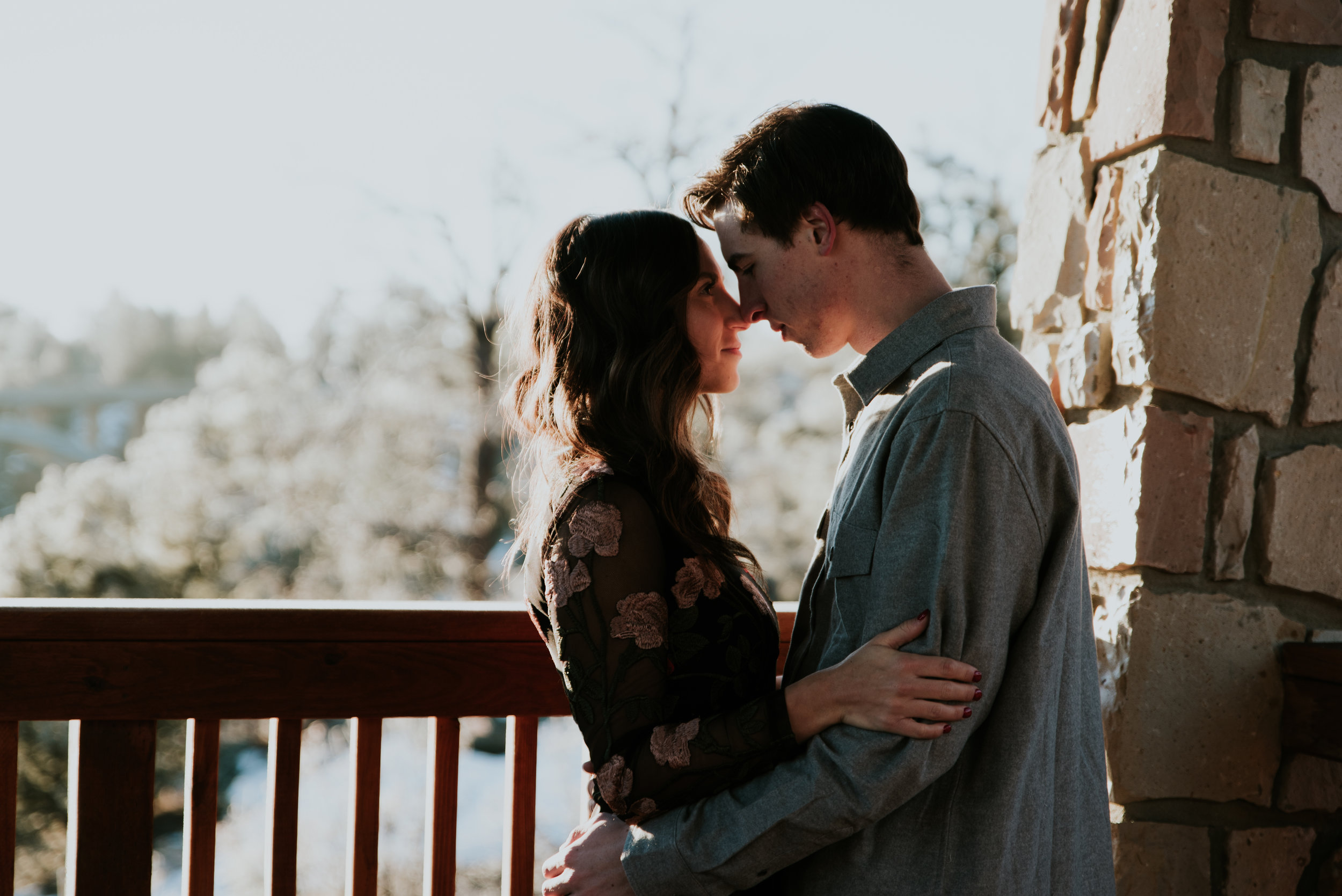 Castlewood Canyon Engagement-42.jpg