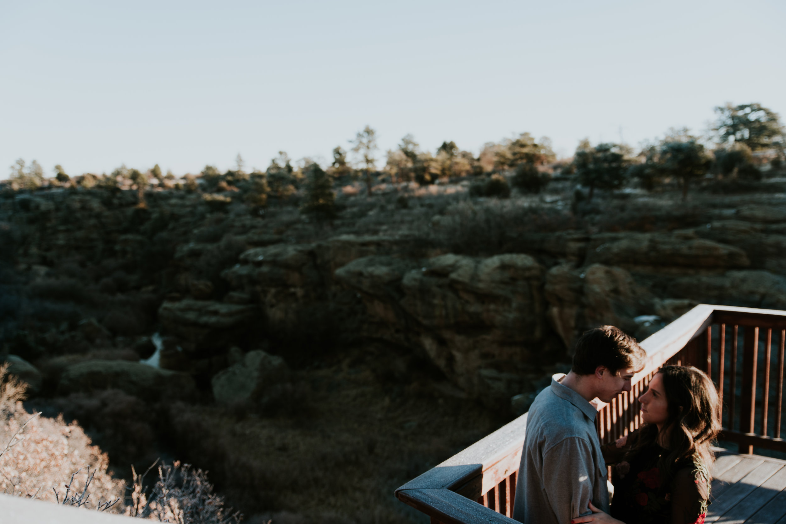 Castlewood Canyon Engagement-54.jpg