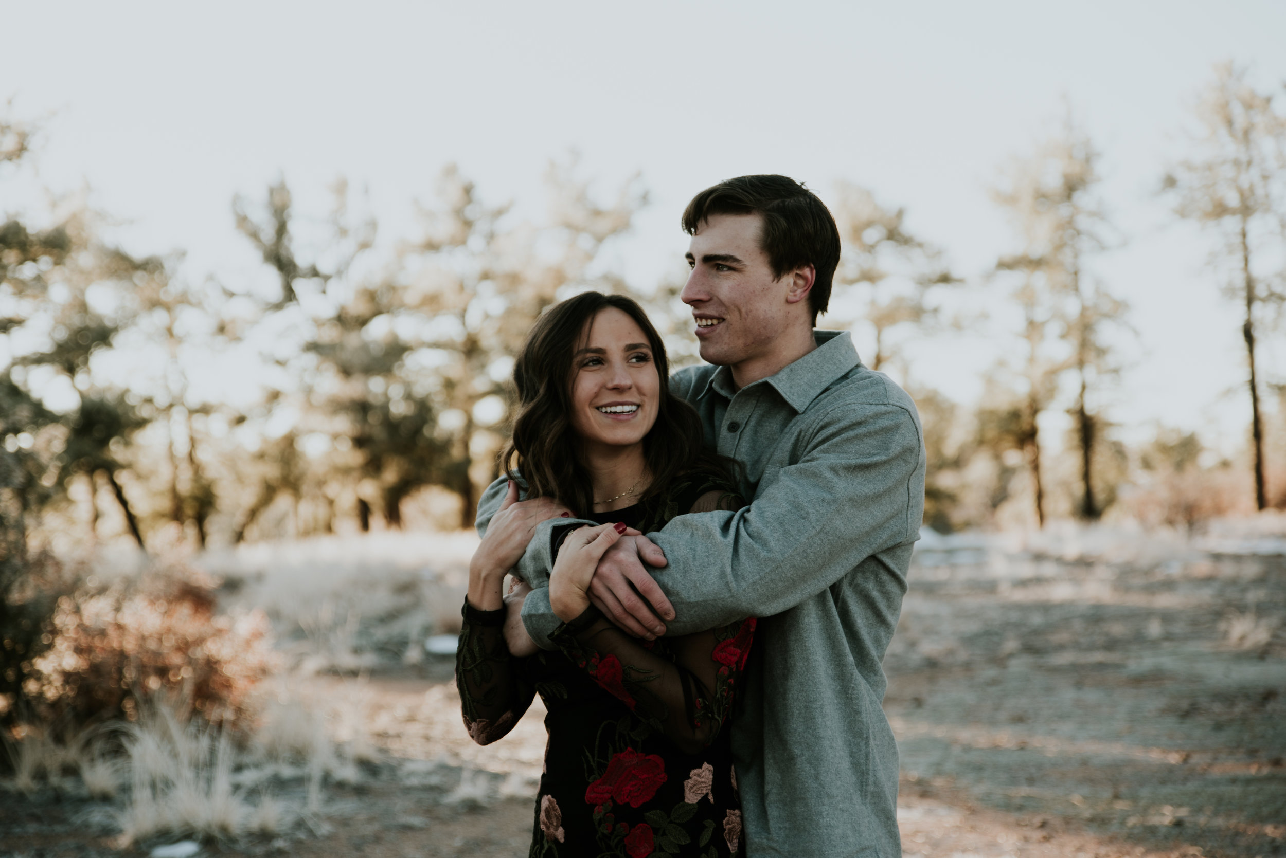 Castlewood Canyon Engagement-61.jpg