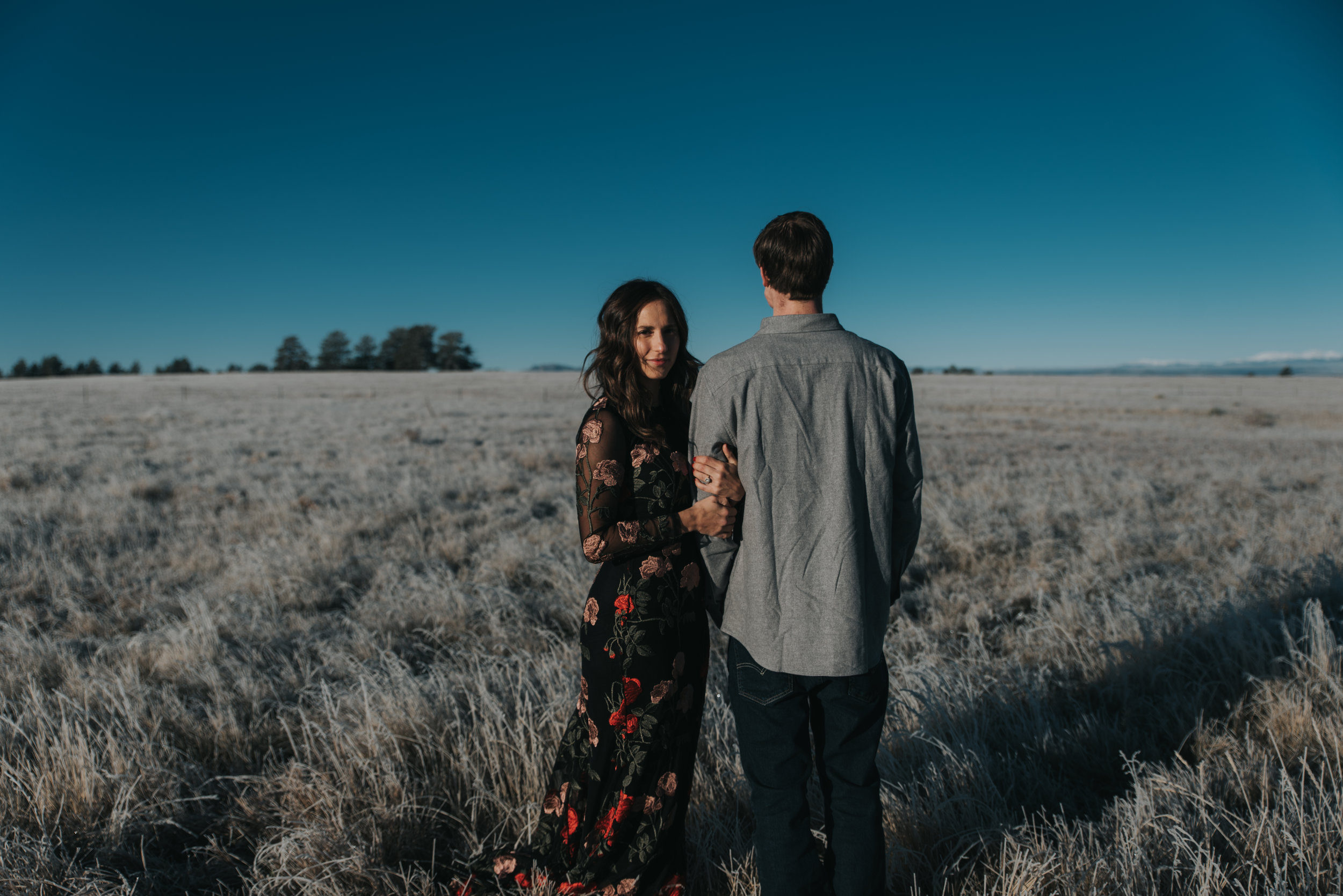 Castlewood Canyon Engagement-97.jpg